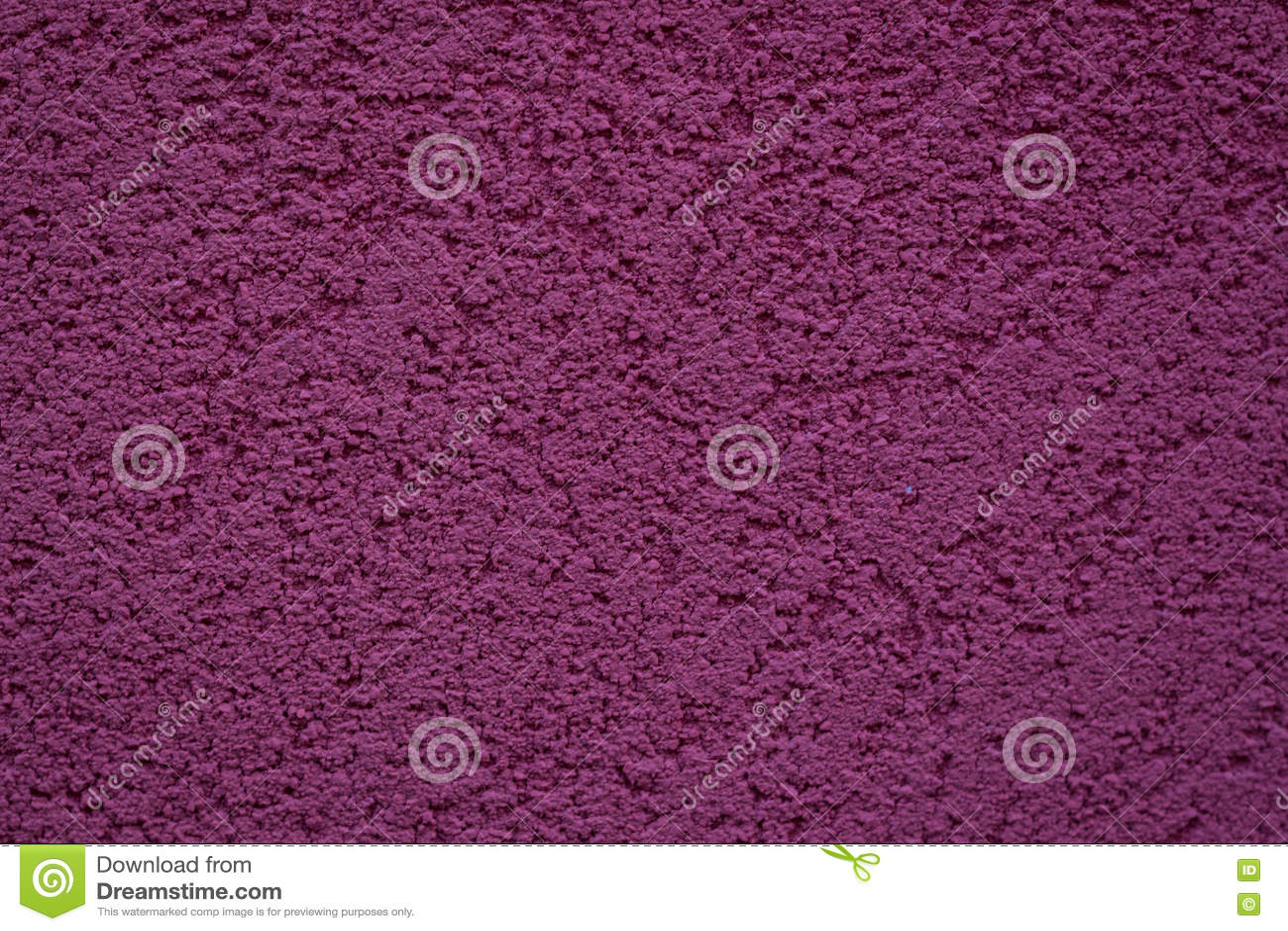 Color Prugna Per Pareti : Prugna di colore della parete immagine stock immagine di rough