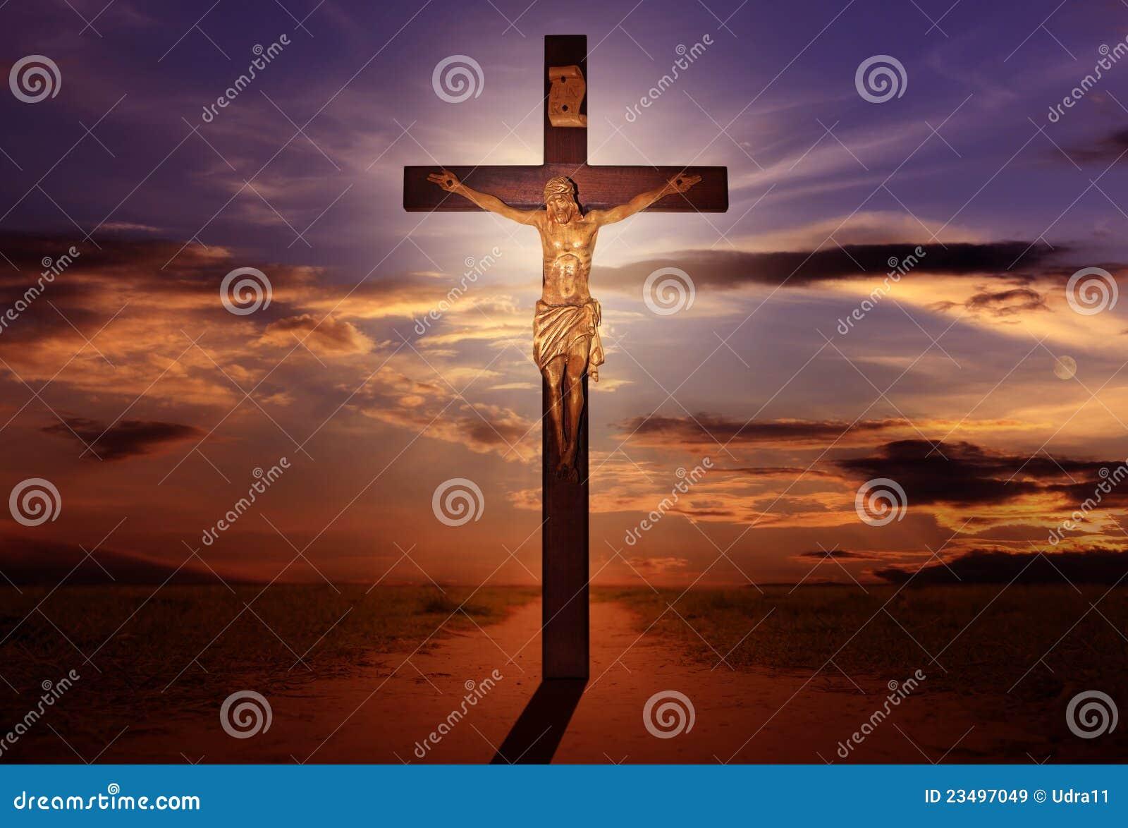 Przecinający Easter