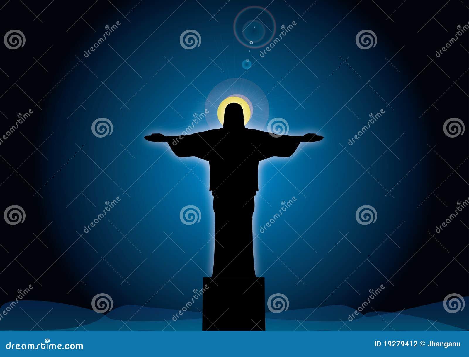 Przeciw Jesus niebu