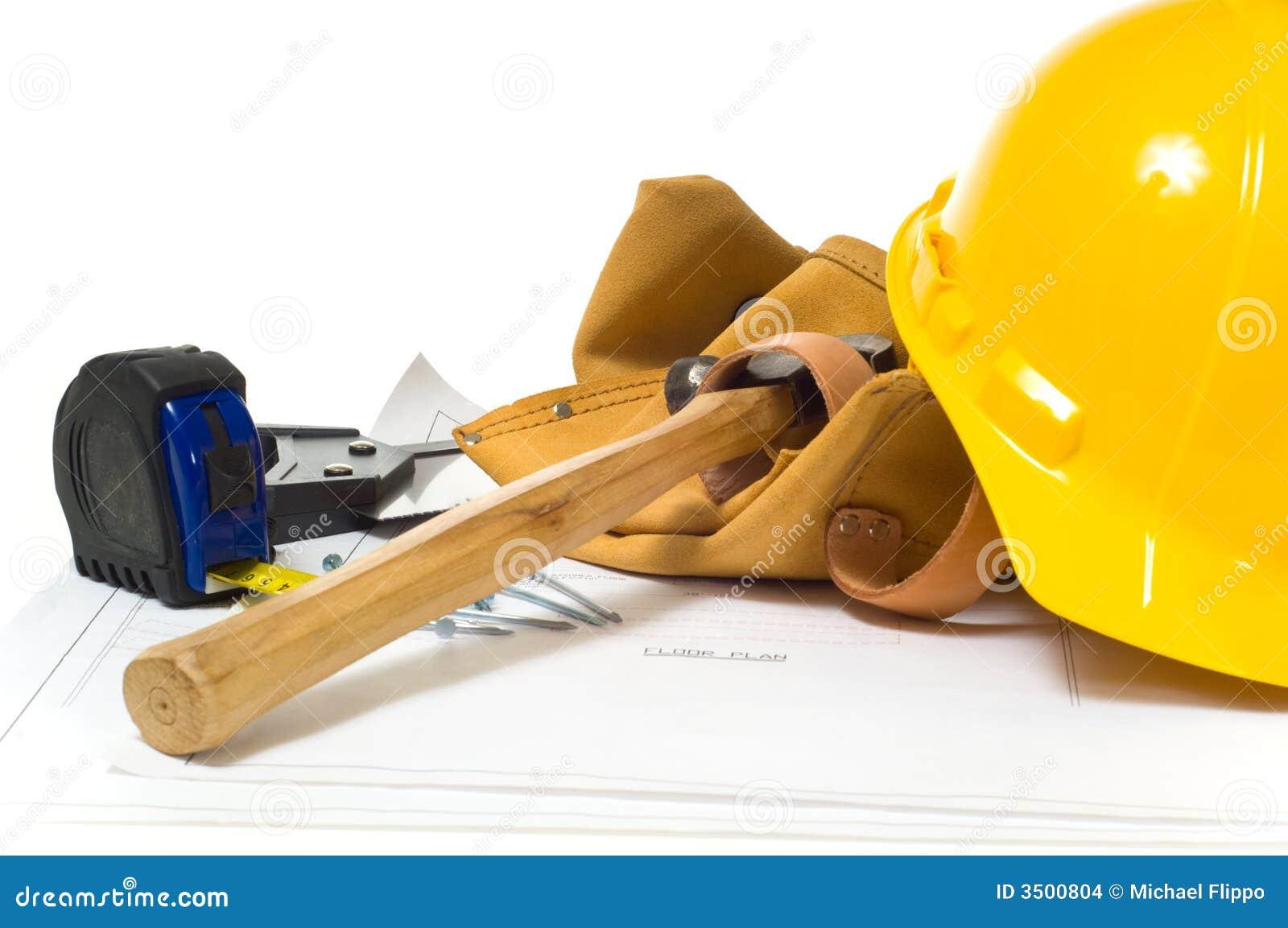 Przemysł budowlany