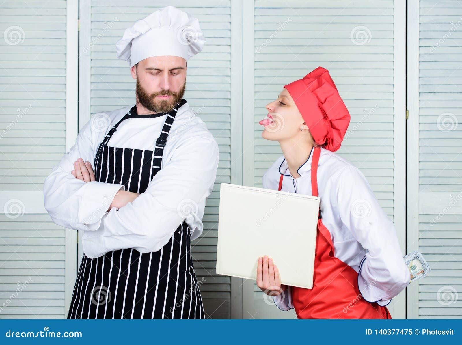 Przerwy razzing ja Pieniężny audytora kija jęzor przewodzić kucharza Niegrzeczna książkowego pastucha spełniania rewizja pieniężn