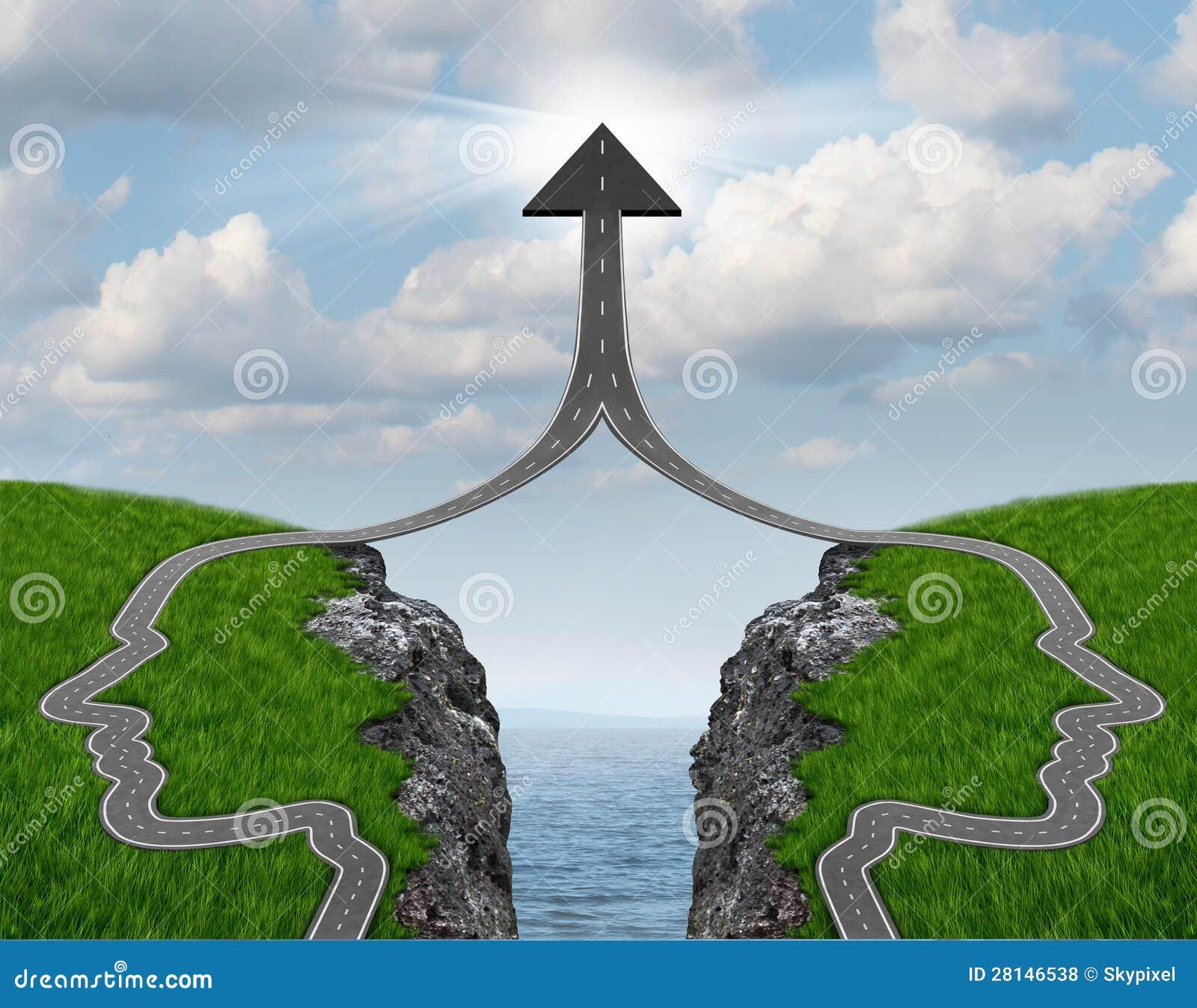 Przerzuca most Gap