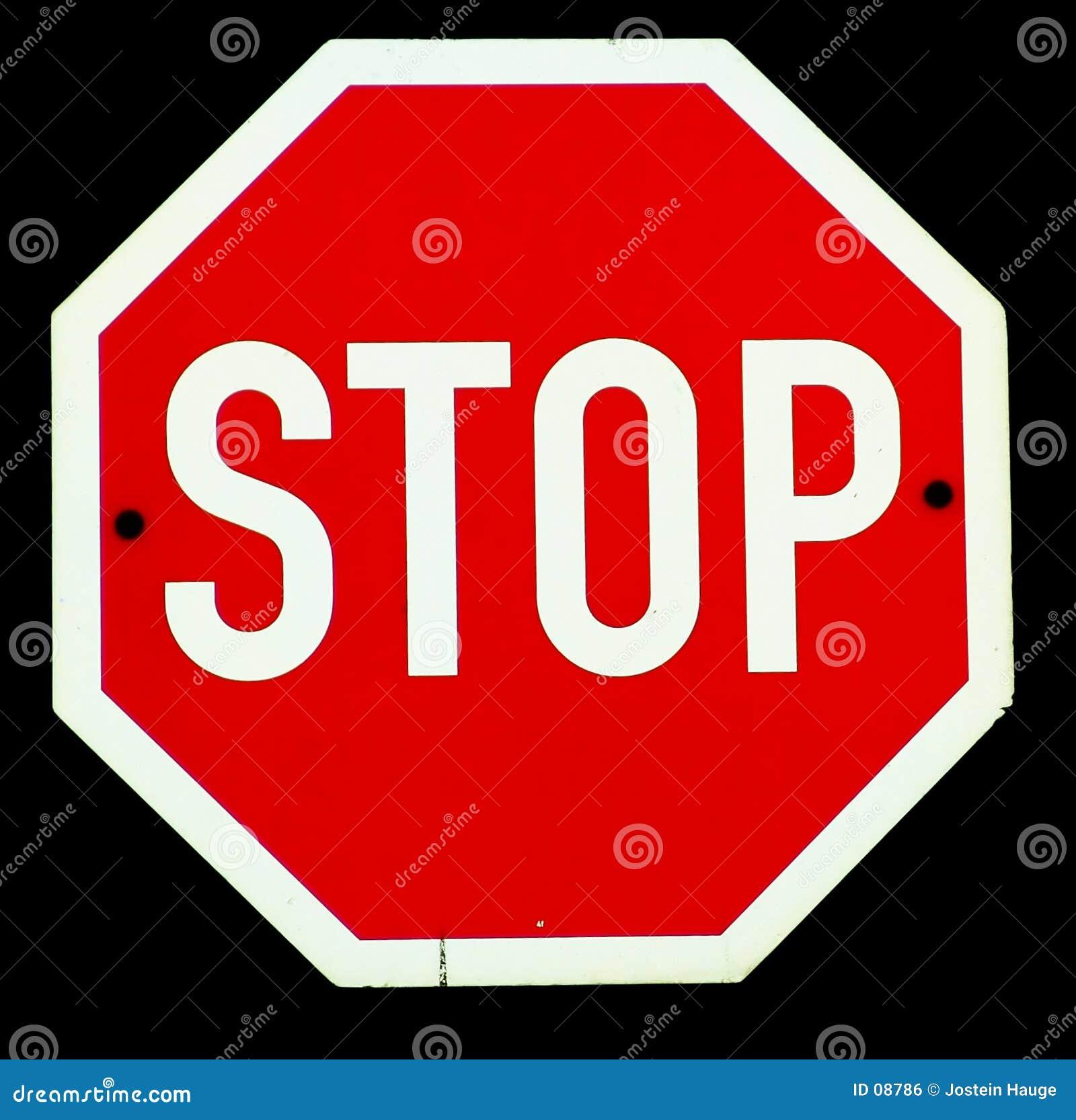 Przestań