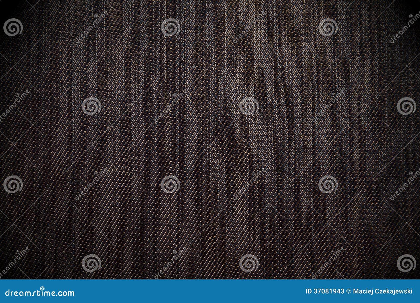 Download Przetarty Czarny Cajgowy Tło Obraz Stock - Obraz złożonej z spodnia, zmrok: 37081943