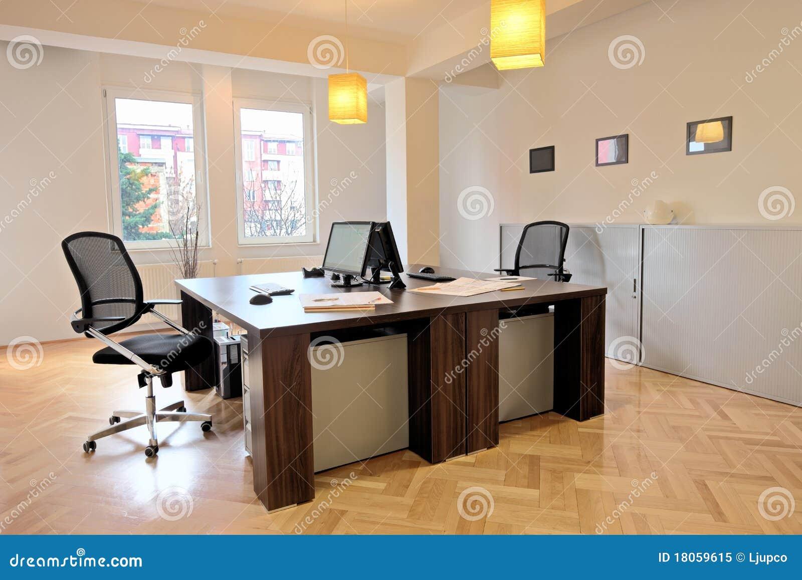 Przewodniczy wewnętrznego biuro