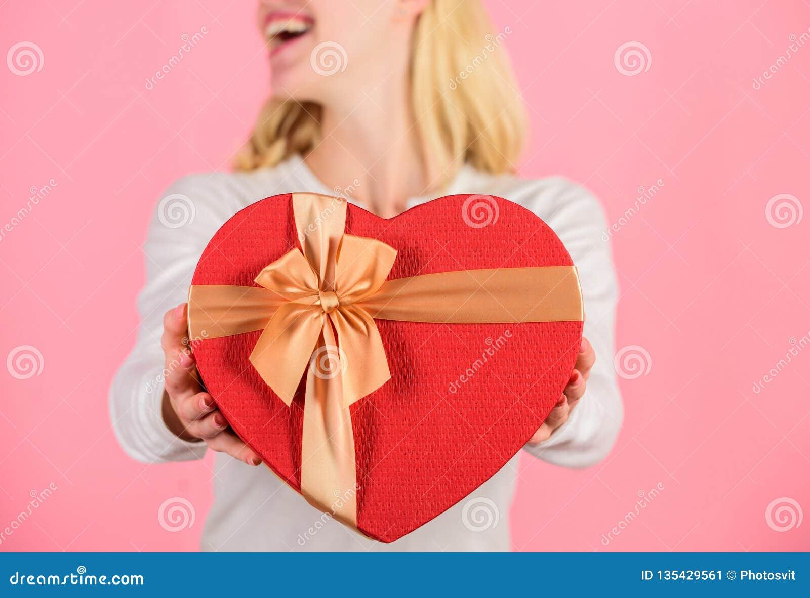 Przygotowany coś specjalny dla on Ona romantyczna osoba Walentynka prezent dla chłopaka Znalezisko specjalny prezent dla chłopaka