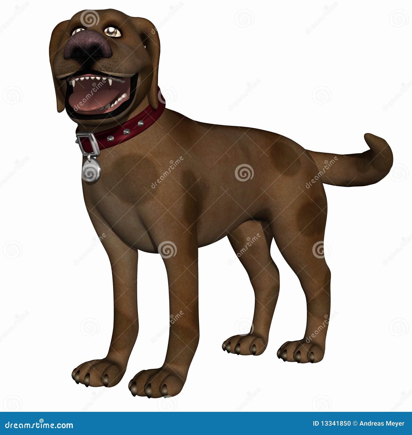 Psi Toon