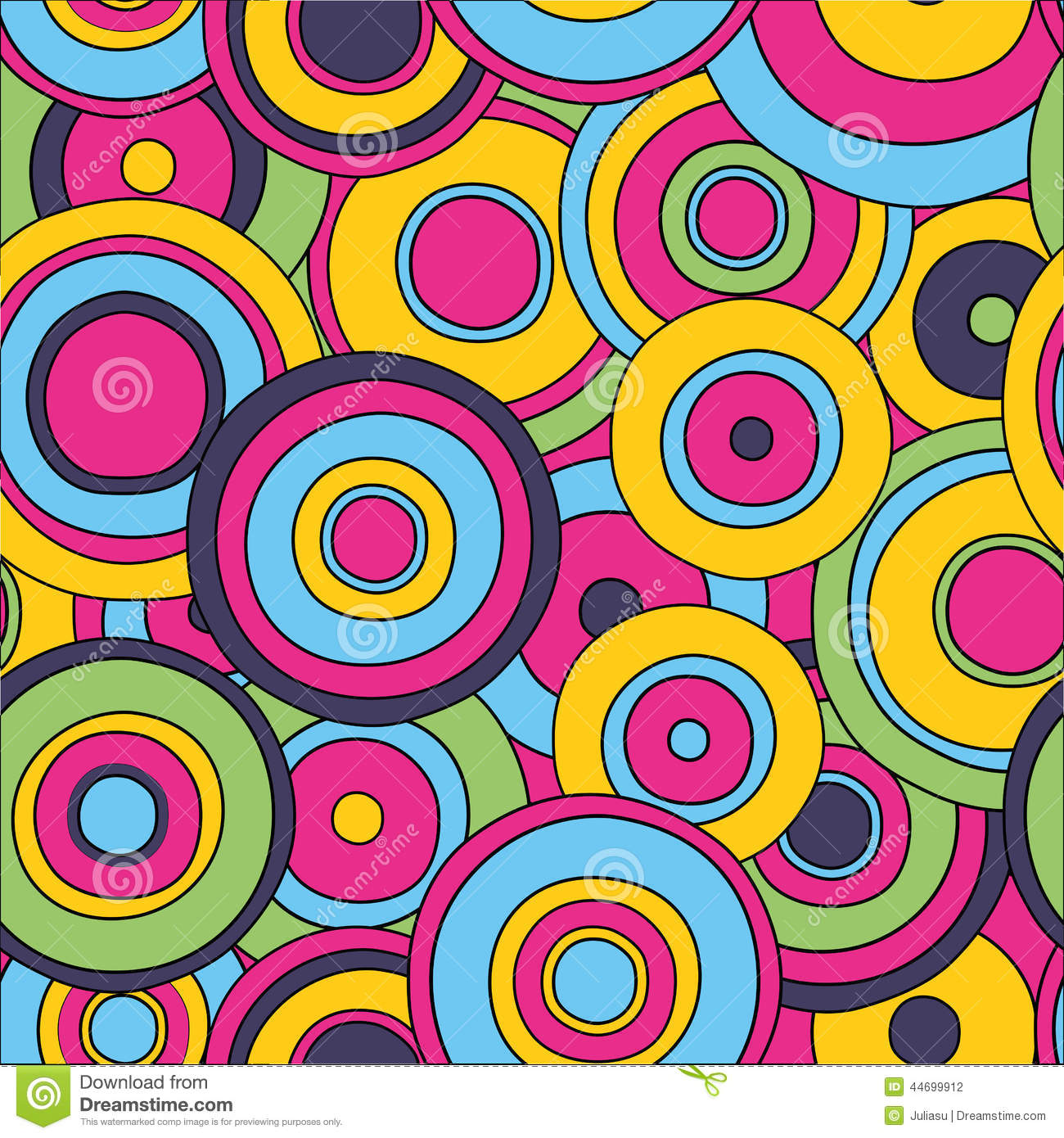 Cool Patterns And Designs For Backgrounds Ainove  Border