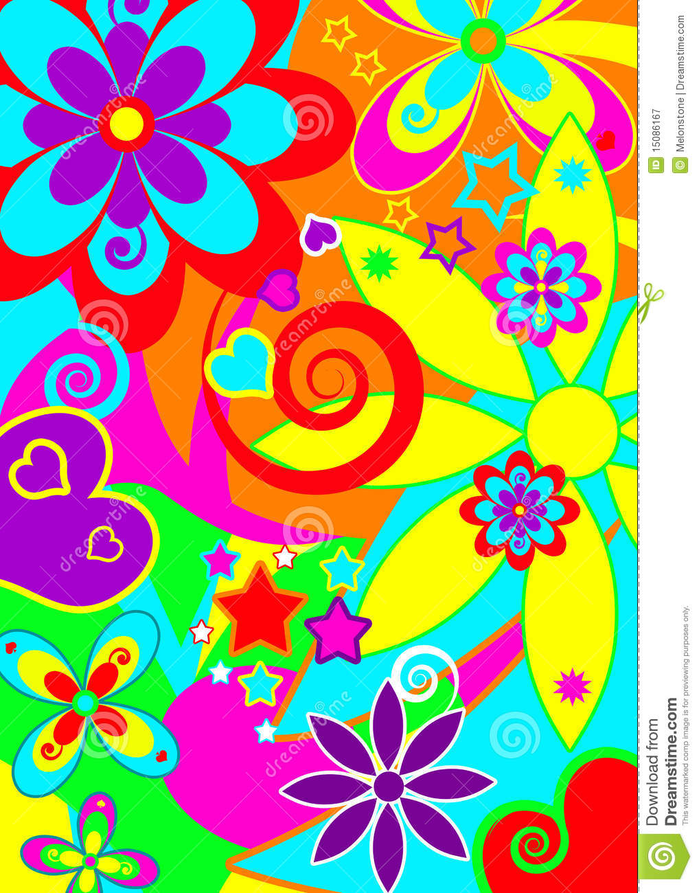 60s background wallpaper images pictures becuo