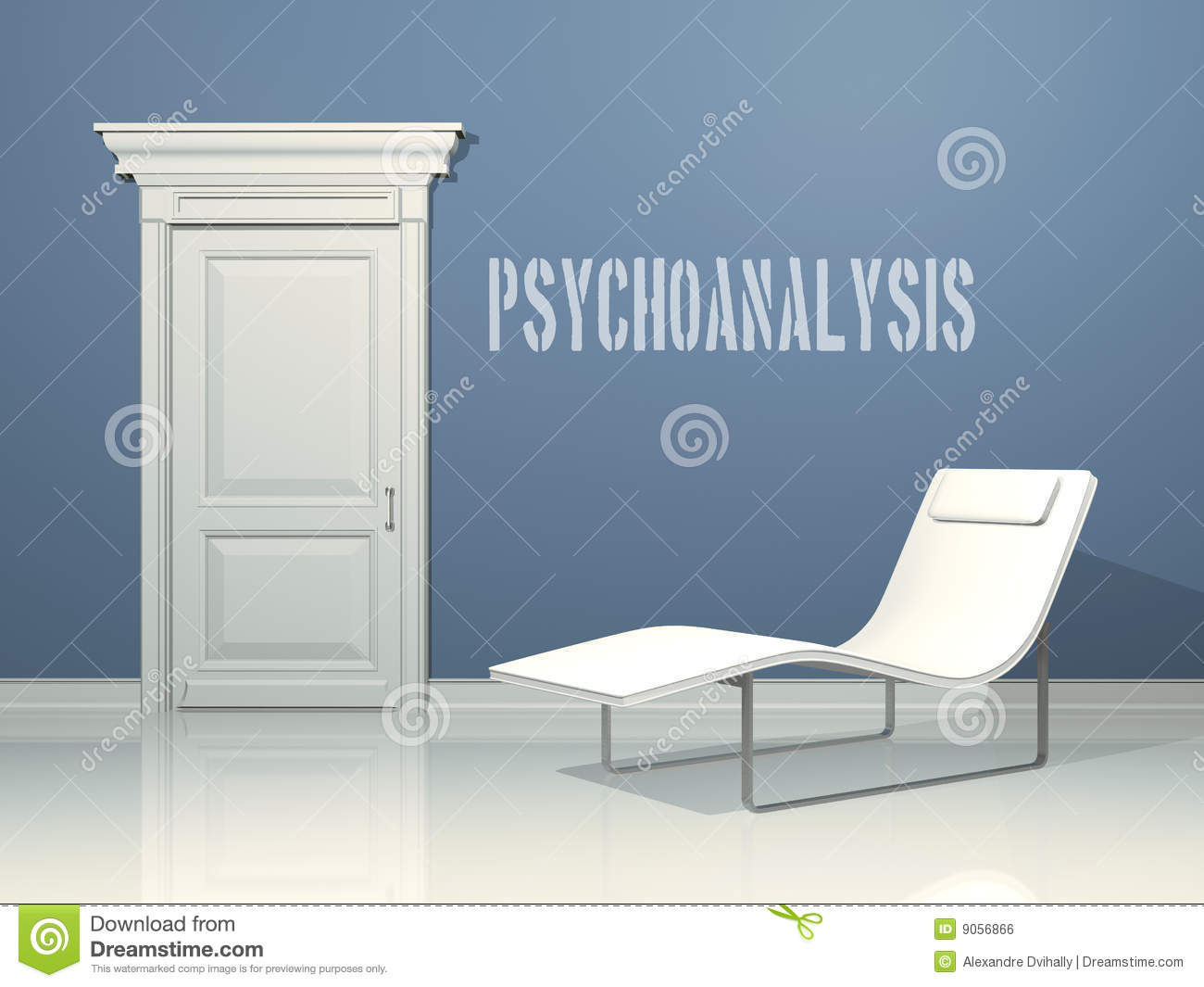 Clinical papers and essays on psychoanalysis sitemap