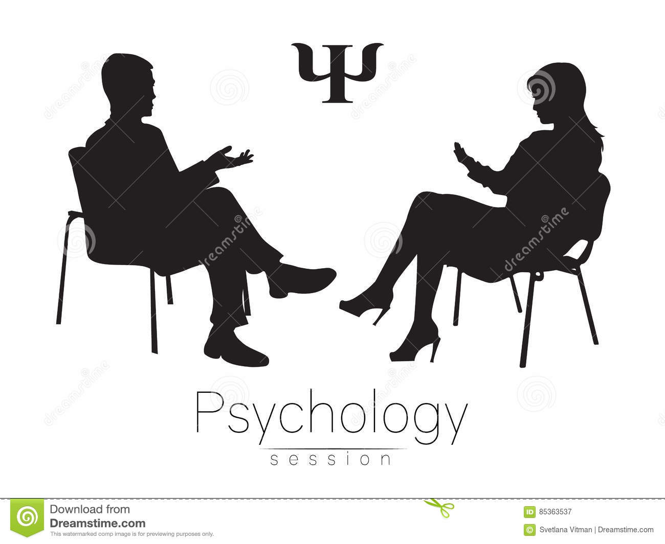 Sex differences in psychology
