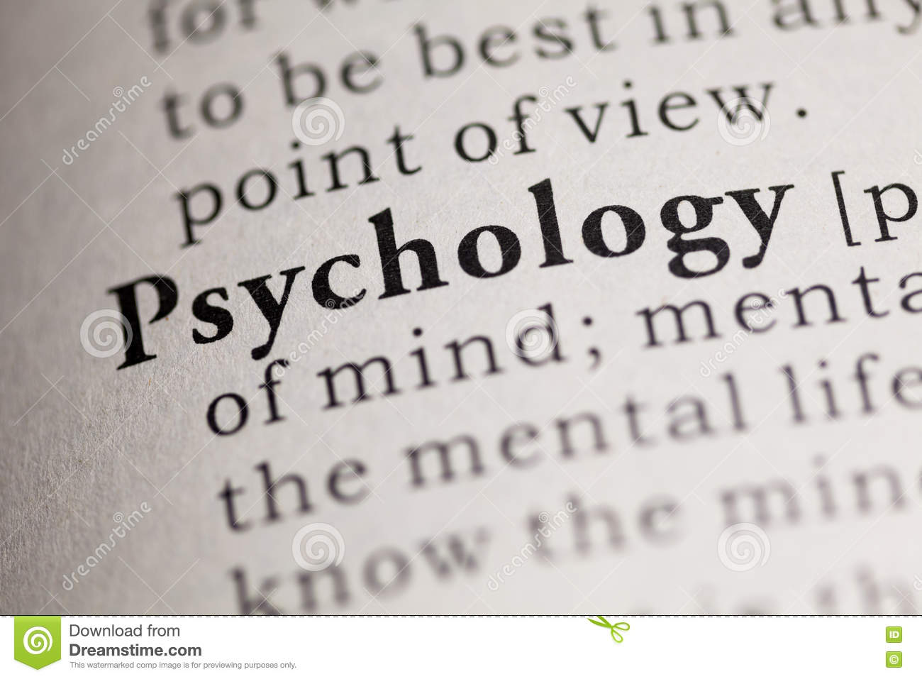 Psychology Evolving Into A Science Essay Sample