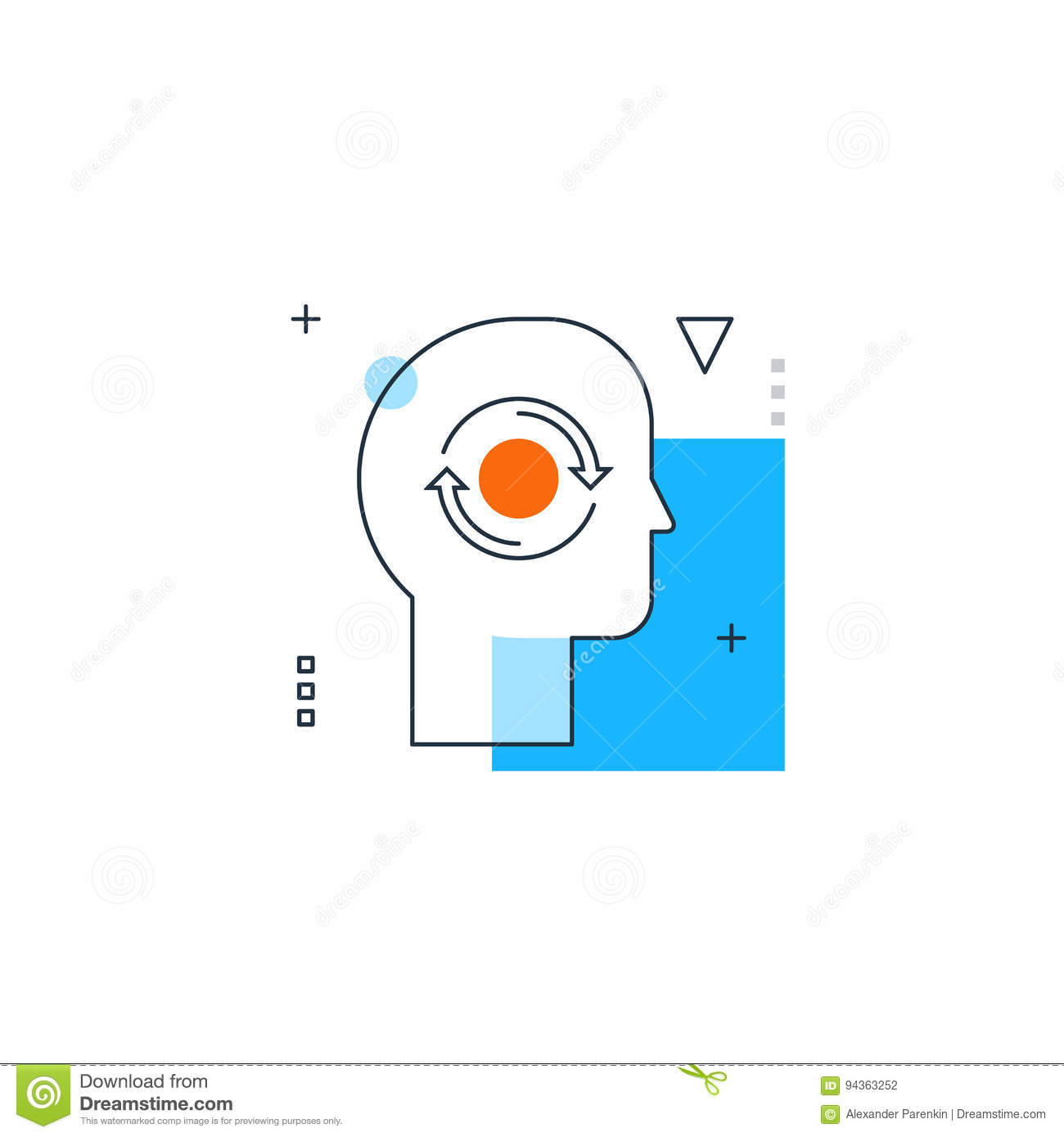 intelligence is a concept psychology essay Theories of general intelligence print the general intelligence factor or the g-factor is an arguable concept which is used psychology essay writing service.