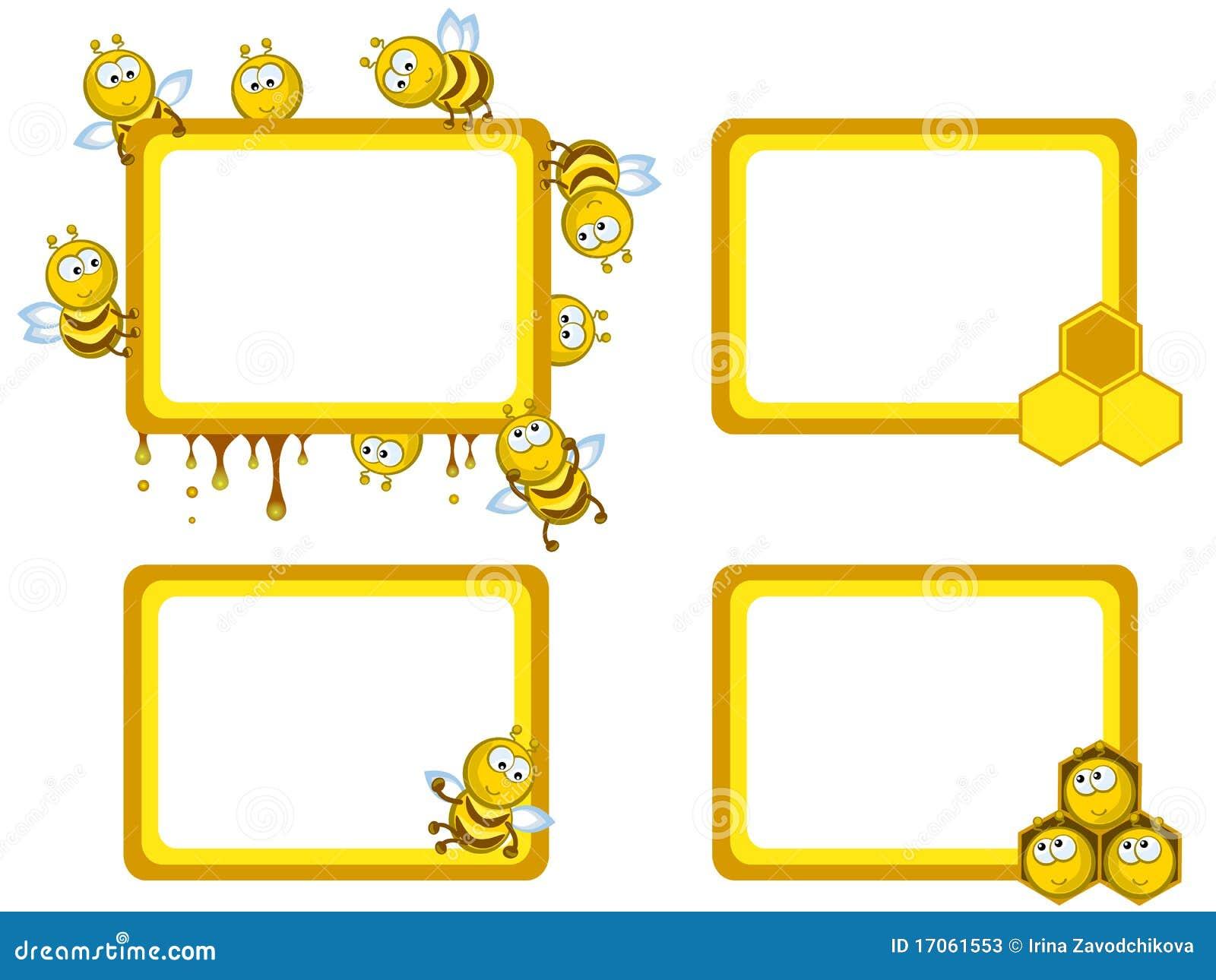 Pszczół struktury