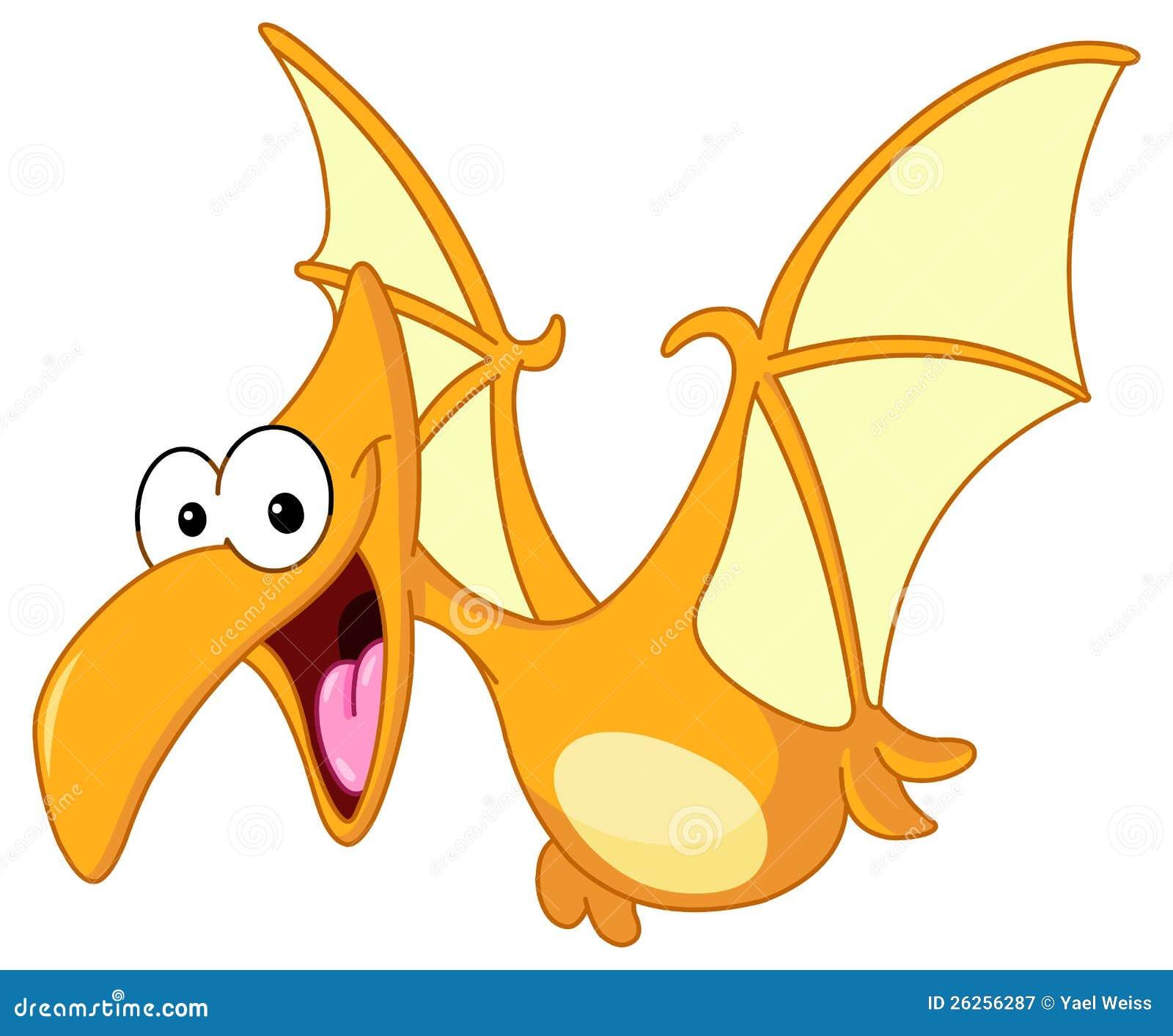 FOX Hunter - A Billionaire Dinosaur Forced Me Gay Pterodactyl-dinosaur-26256287