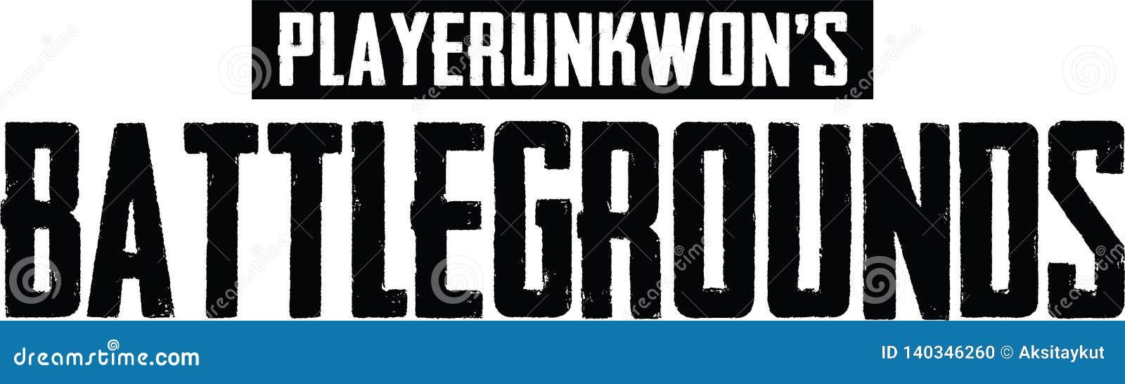 playerunknowns battlegrounds pubg logo images
