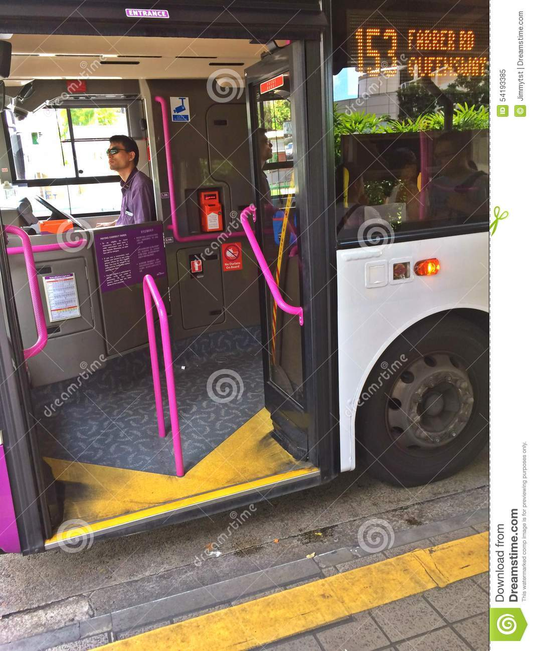 a discussion on public bus discomforts The dis disney discussion forums public transportation to mendenhall it wasn't as cheap as a public bus but compared to the other ship excursions it was a.