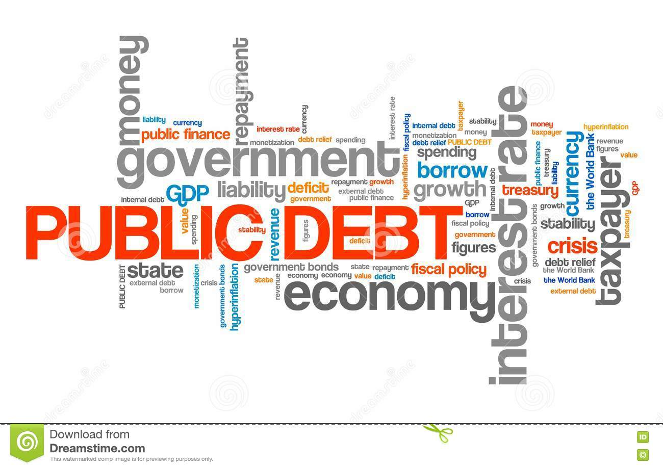 national and world debt crisis The future of the global economy doesn't look promising based on the vast amount of debt and wealth being transferred from people to their masters we are living in economic slavery and until humanity understands that, the only other option is an economic crisis.