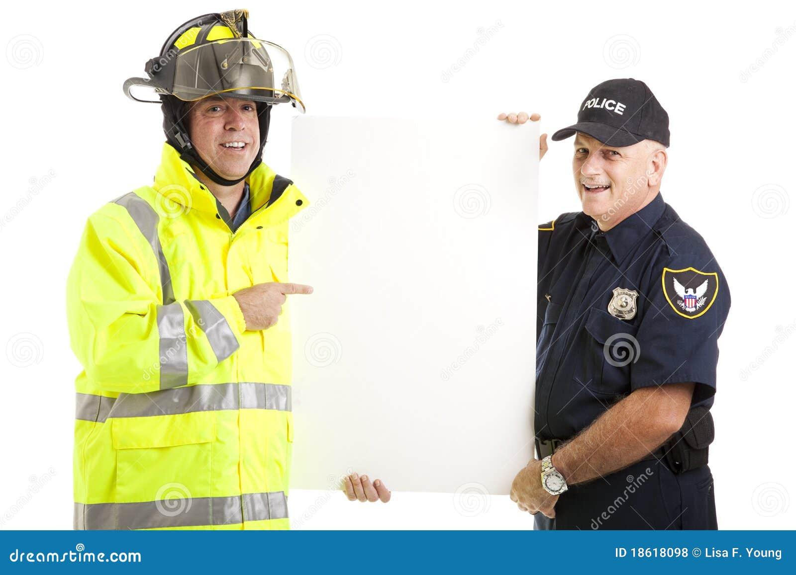 Public Employee