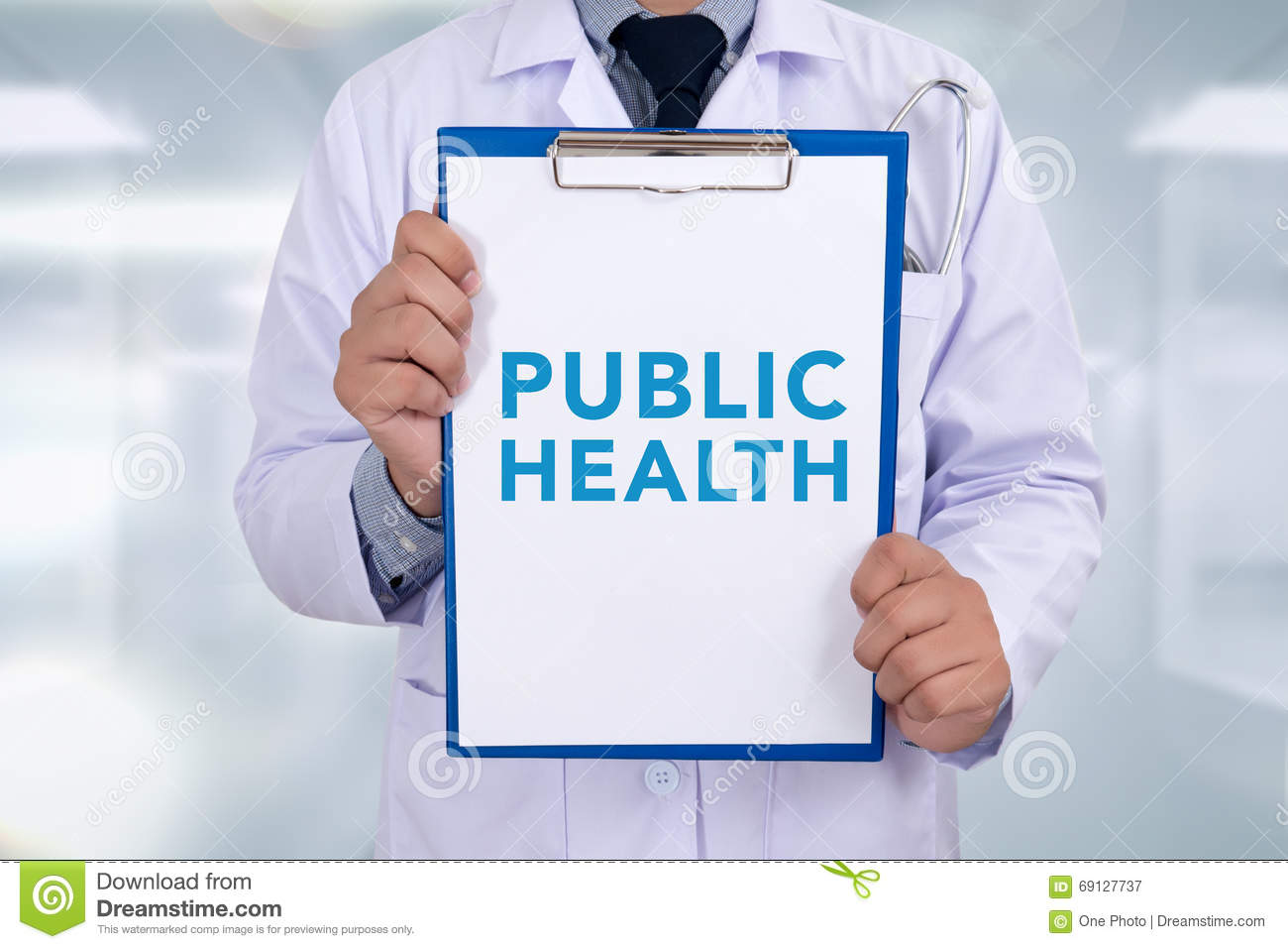the concept of health and ilness essay In this essay i was concerned only with problems belonging in the  the scientific concept of illness refers to a  cchr international - 48 years of protecting.