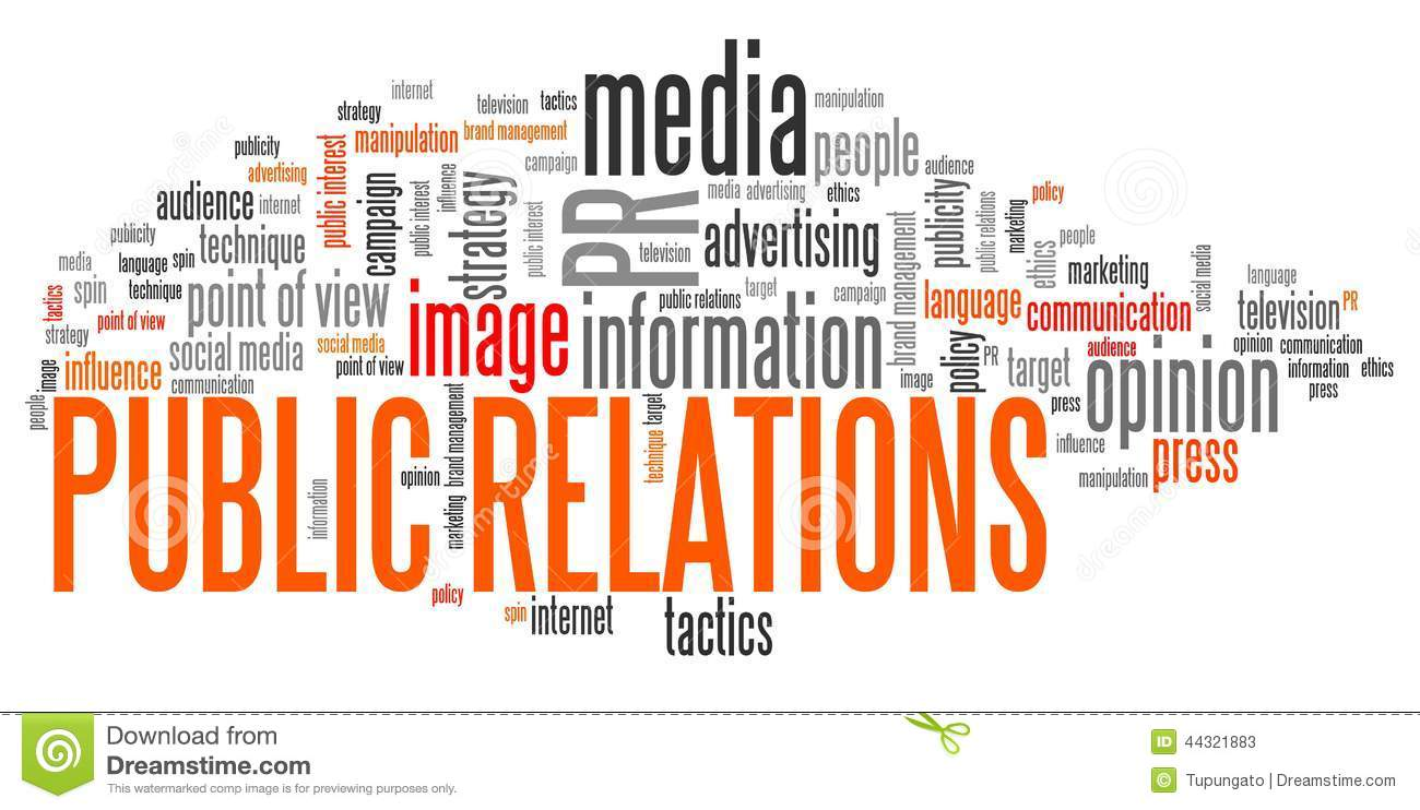 the challenges of public relations in Developments and challenges in human resources development and industrial relations developments and challenges in the hotel.