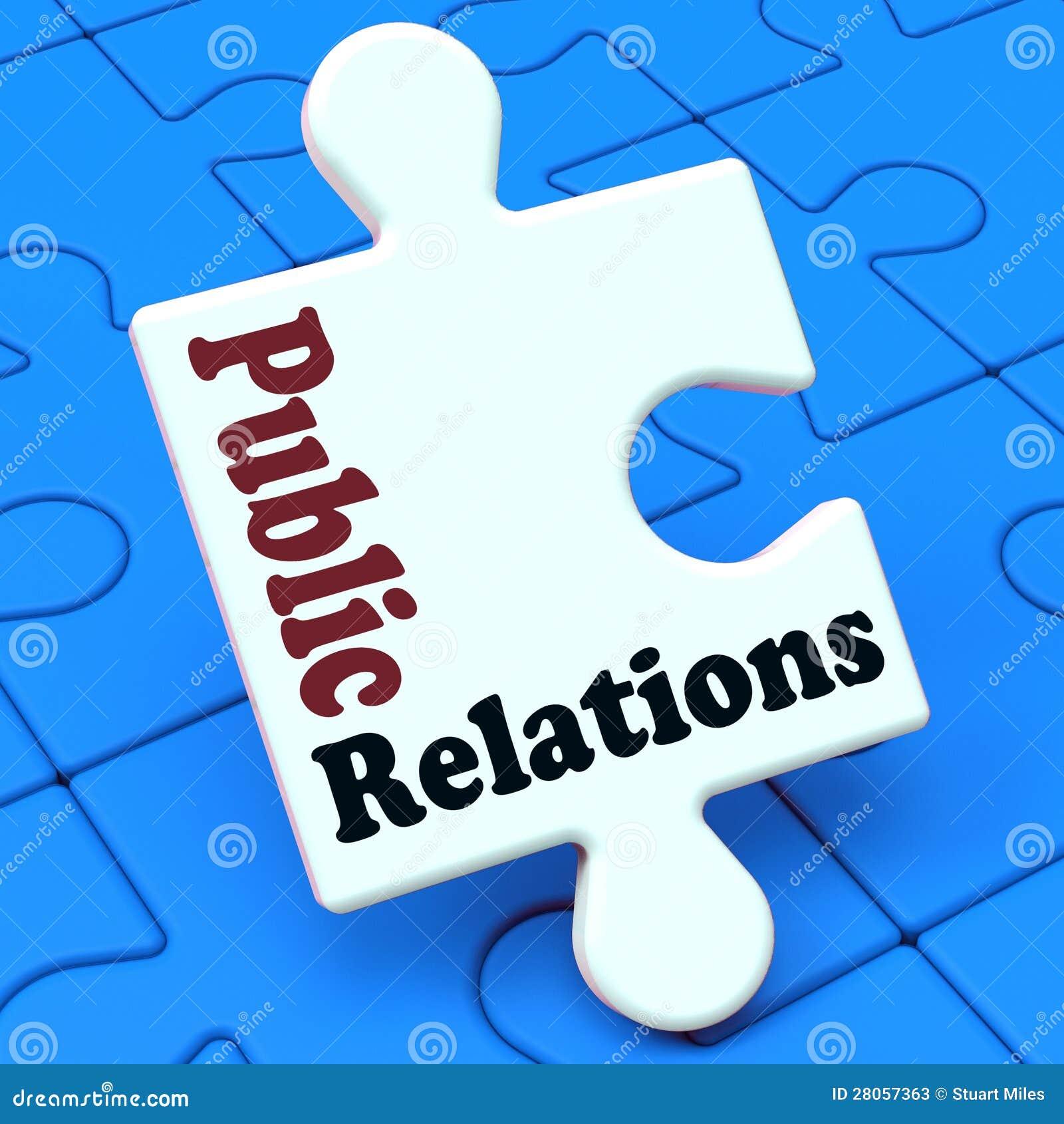 Public Relations hardest business majors
