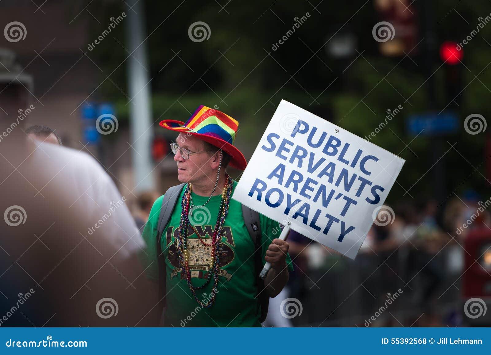 gay stranger