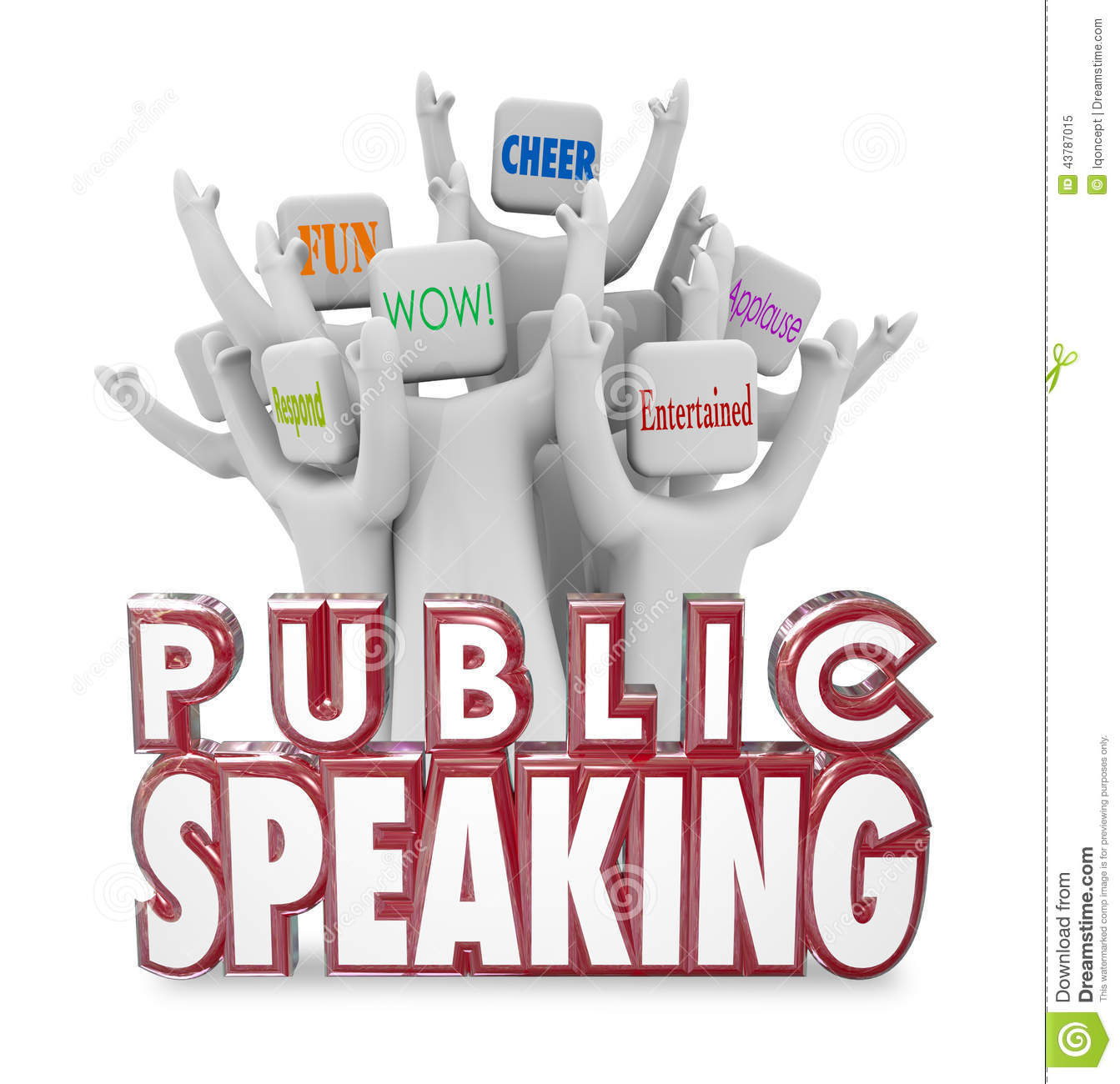 entertaining speech Projects address preparing and delivering an entertaining speech and incorporating humor into different aspects of speaking speaking to inform this manual contains information about organizing an informational speech and much more.