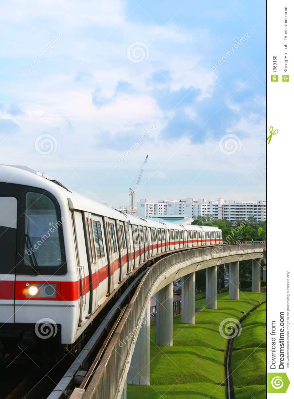free public transport persuasive Sample speech public transportation: making the right investments thank you for that introduction i appreciate the opportunity to visit with you today i am here.