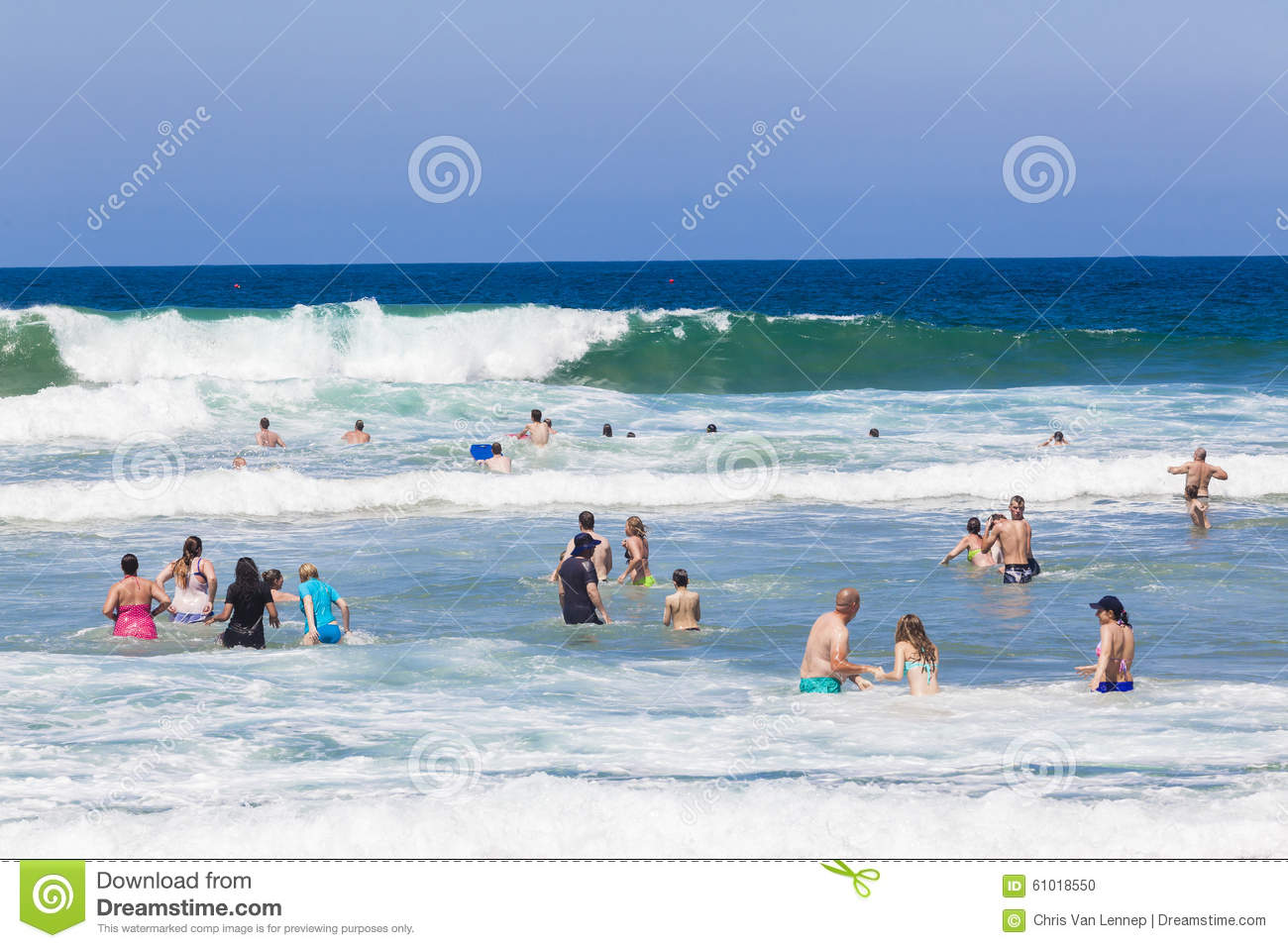 single men in ocean beach What's the difference between ocean and sea oceans are vast bodies of water that cover roughly 70% of the earth seas are smaller and partially enclosed by land the five oceans of the earth are in reality one large interconnected water body.