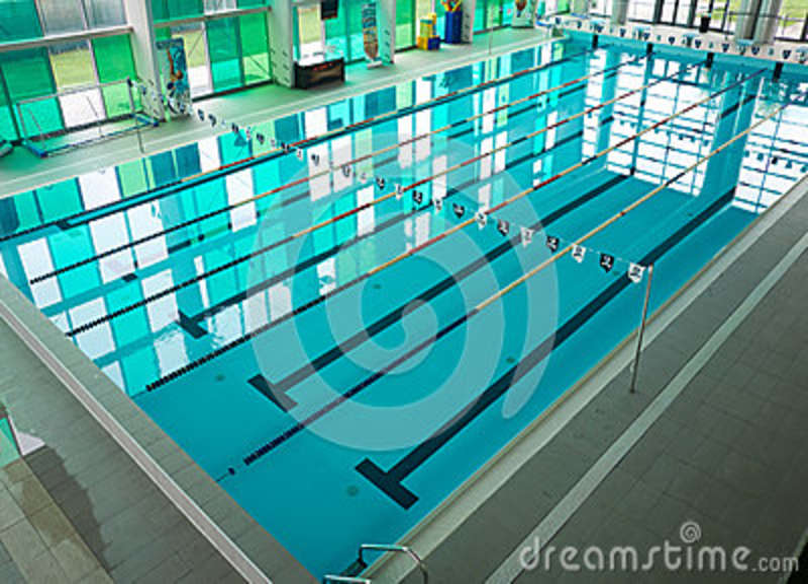 Public swimming pool editorial stock image image of lane 82873409 for Alderwood pool public swim times