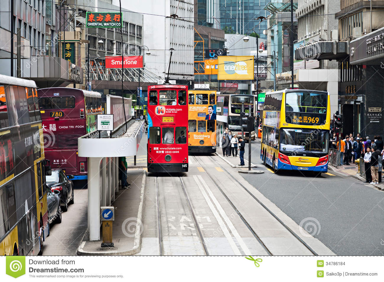 the prospect of hong kongs freight Get all the latest hong kong news from bmi research gain unparalleled insight across 22 industries and 200 global markets  hong kong freight transport report.