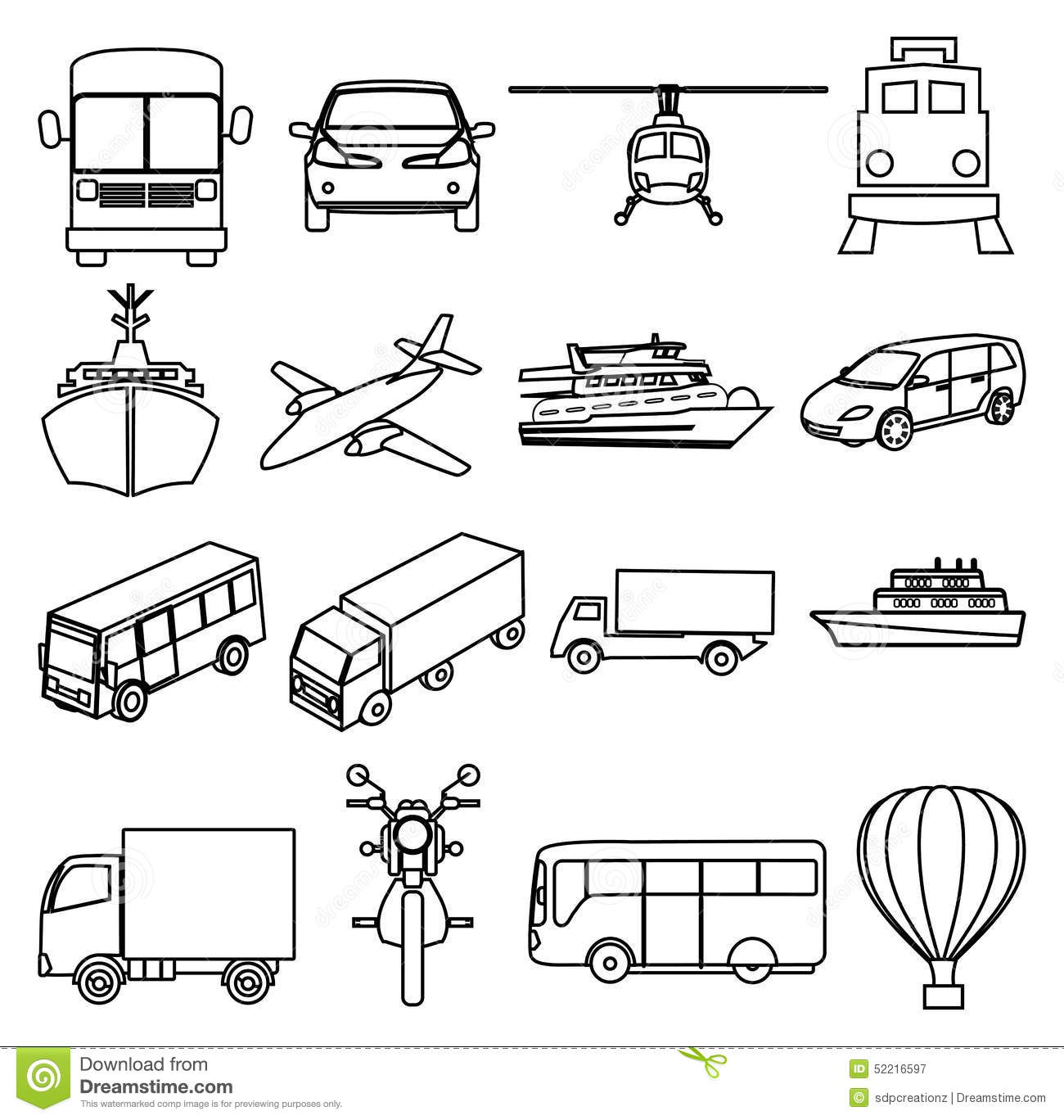 corel draw clipart collection free download