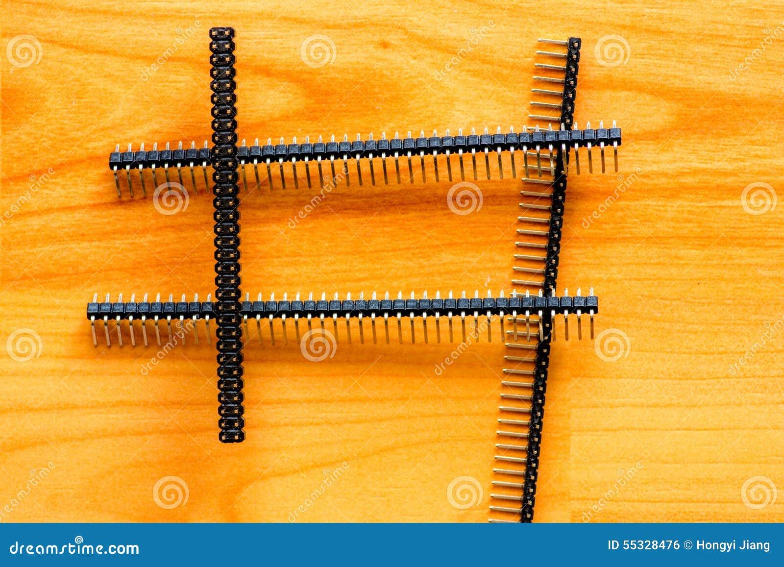 puces de plancher latest eradiquer les puces de parquet. Black Bedroom Furniture Sets. Home Design Ideas