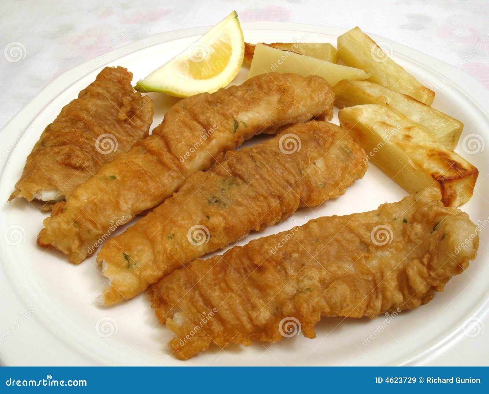 Puces irlandaises des nourriture poissons n images libres for Nourriture a poisson