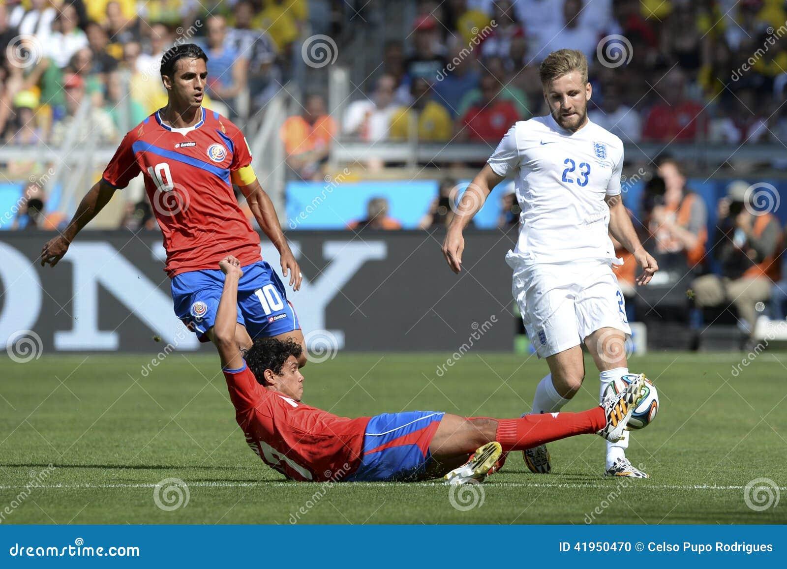 Puchar Świata 2014