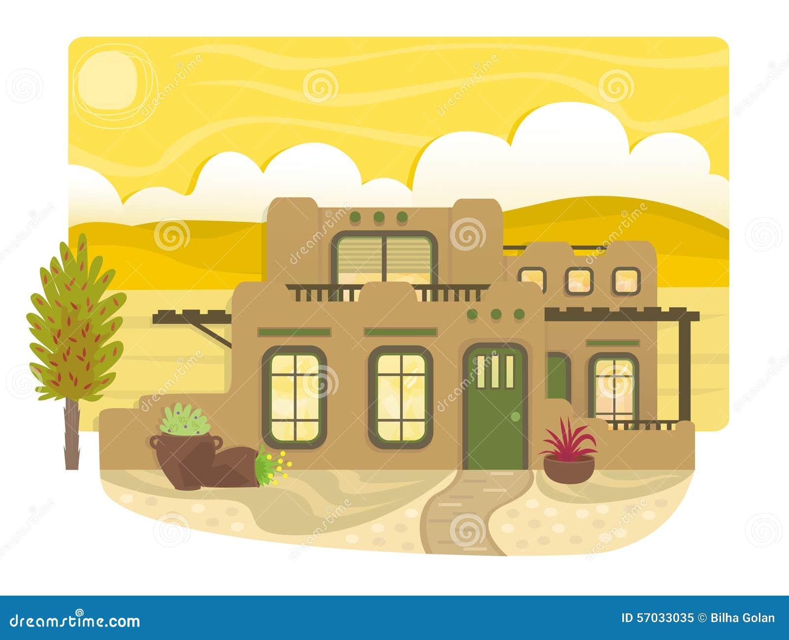 Pueblo Style House Plans House Plan 2017