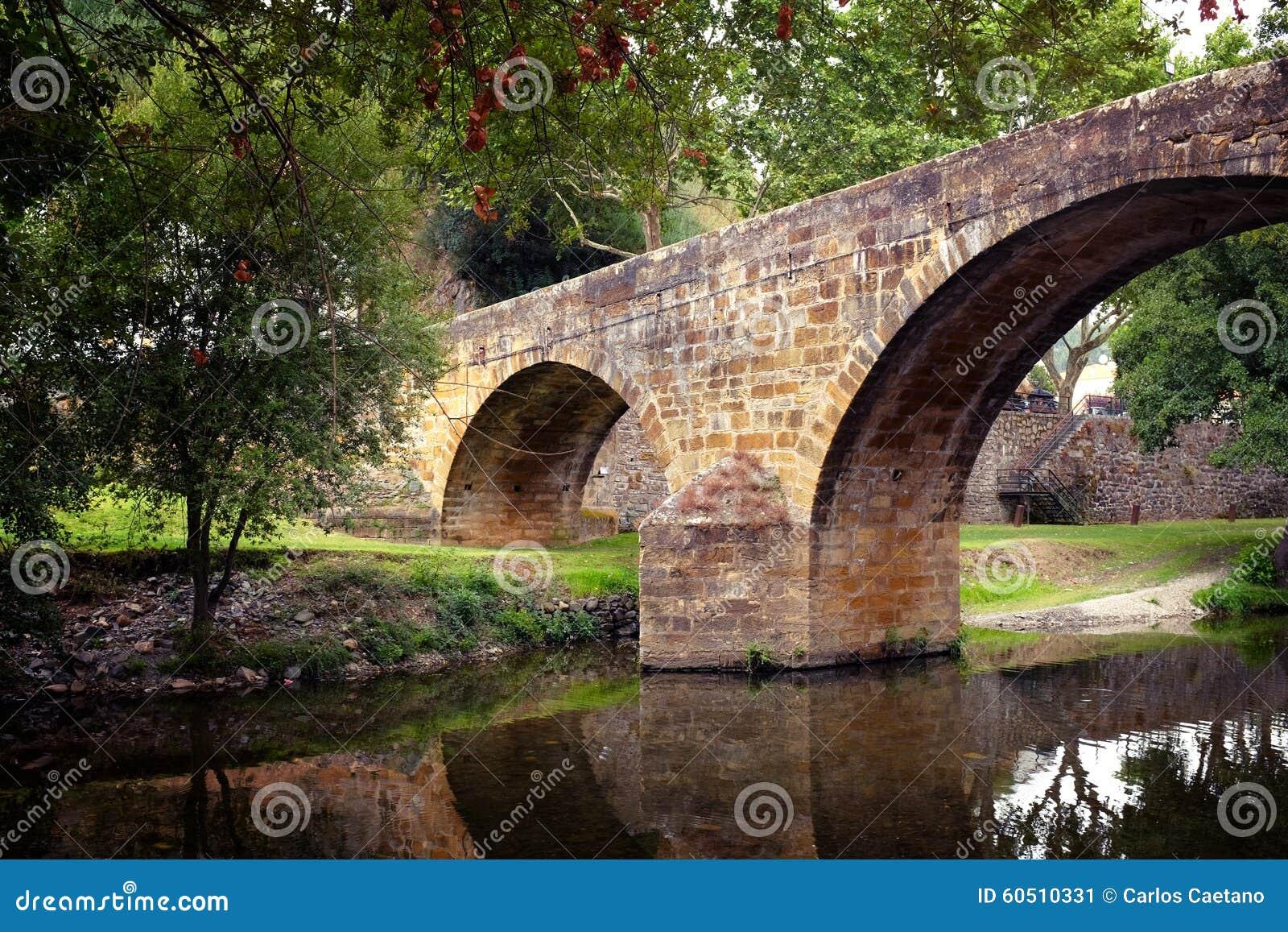 Puente de Gois