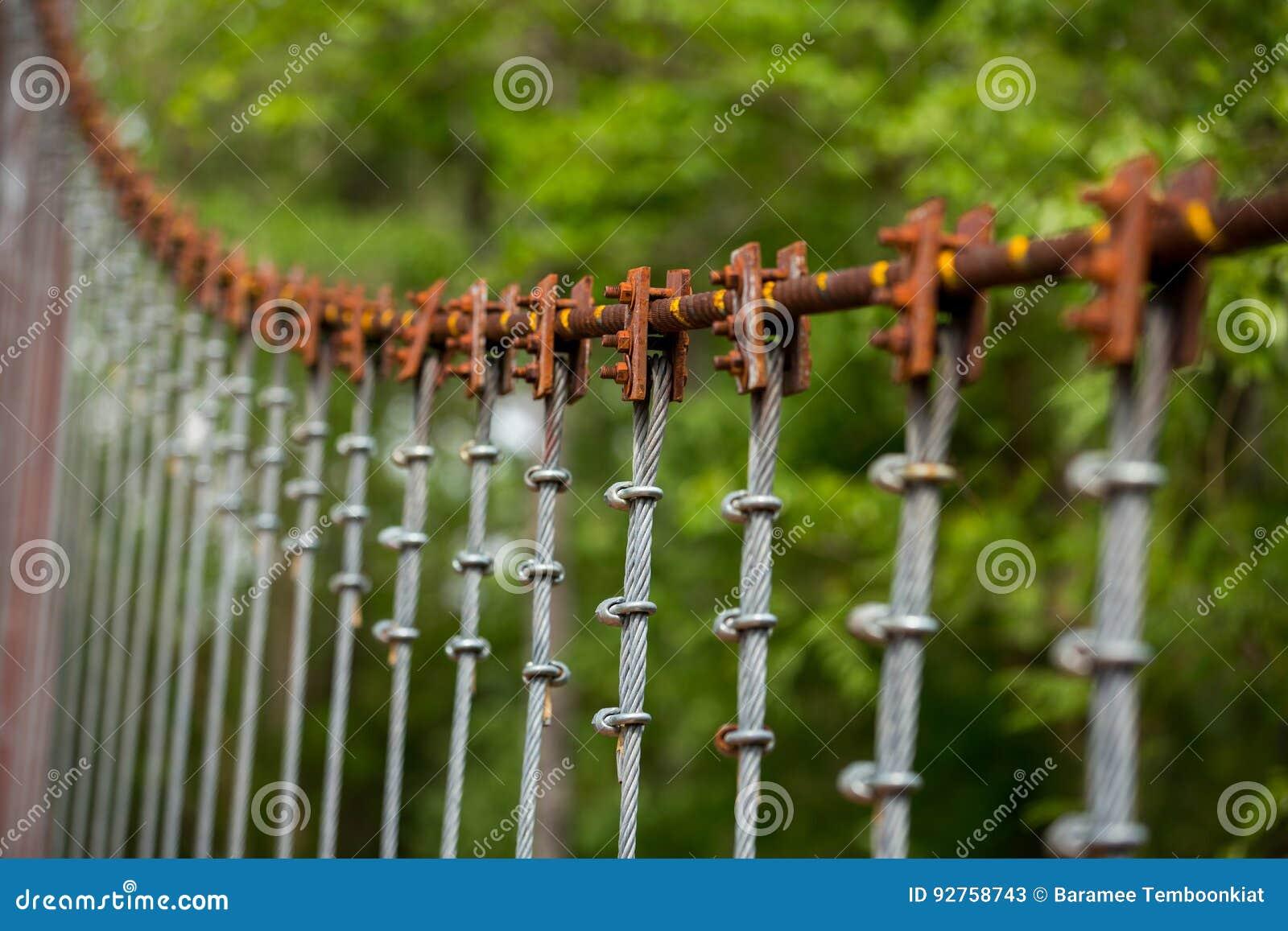 Puente de la honda