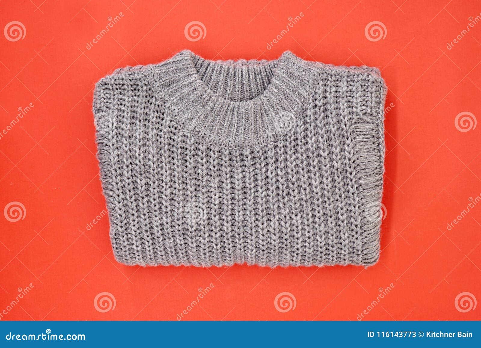 Puente de lana imagen de archivo. Imagen de ropa, estacional - 116143773