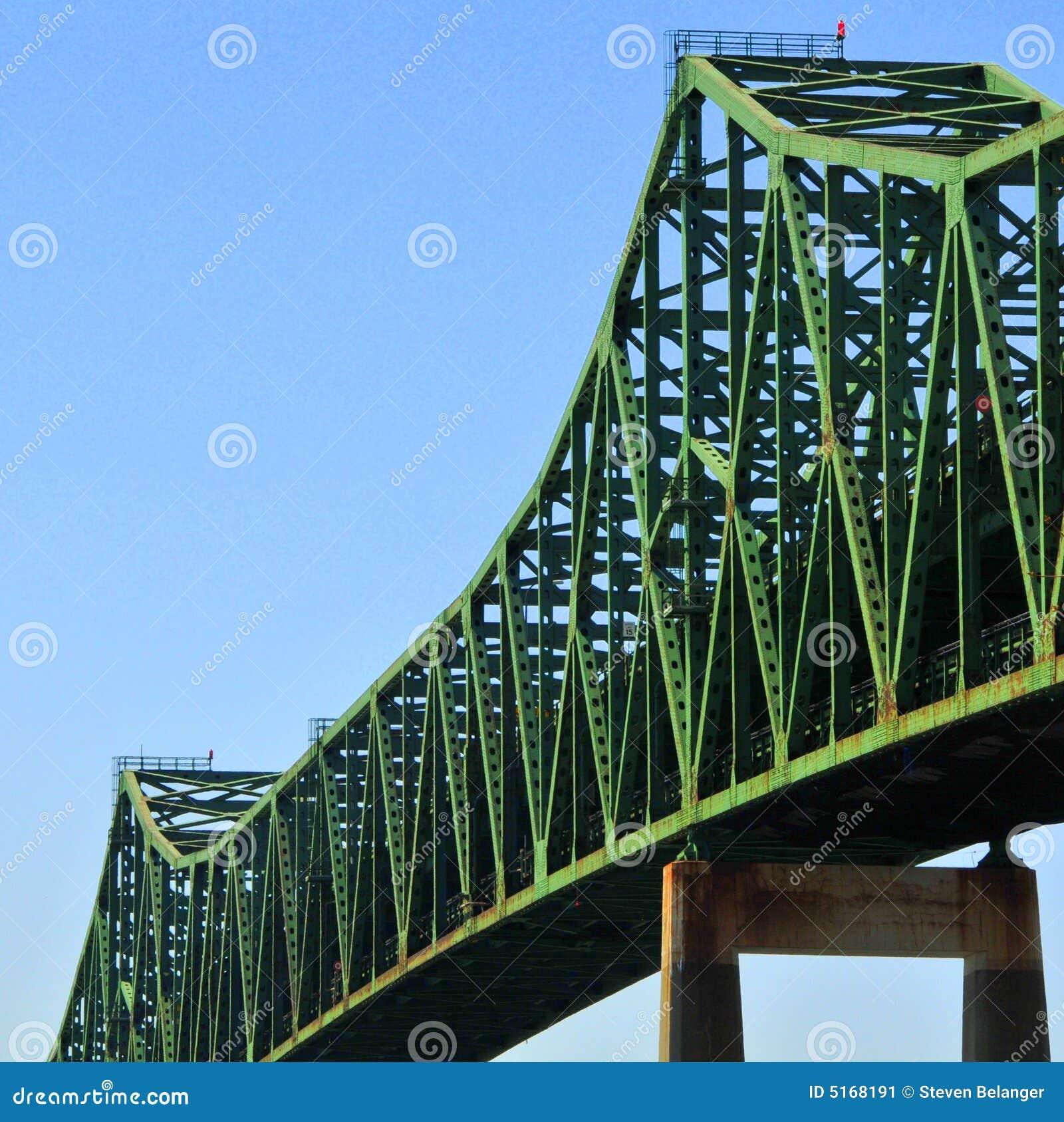 Puente de Tobin, Boston, mA