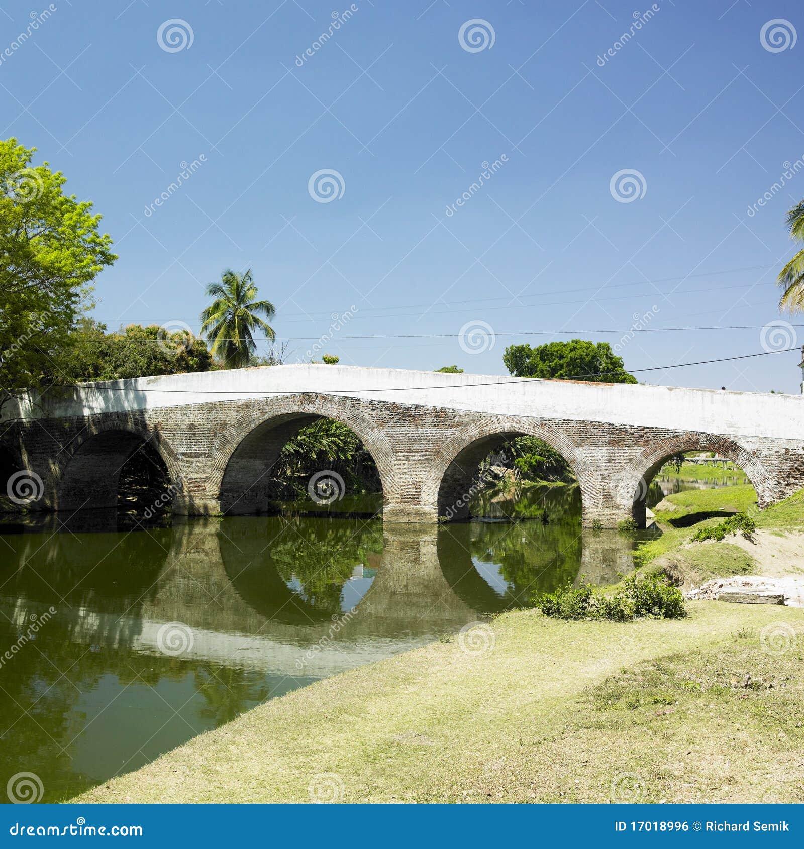 Puente de Yayabo