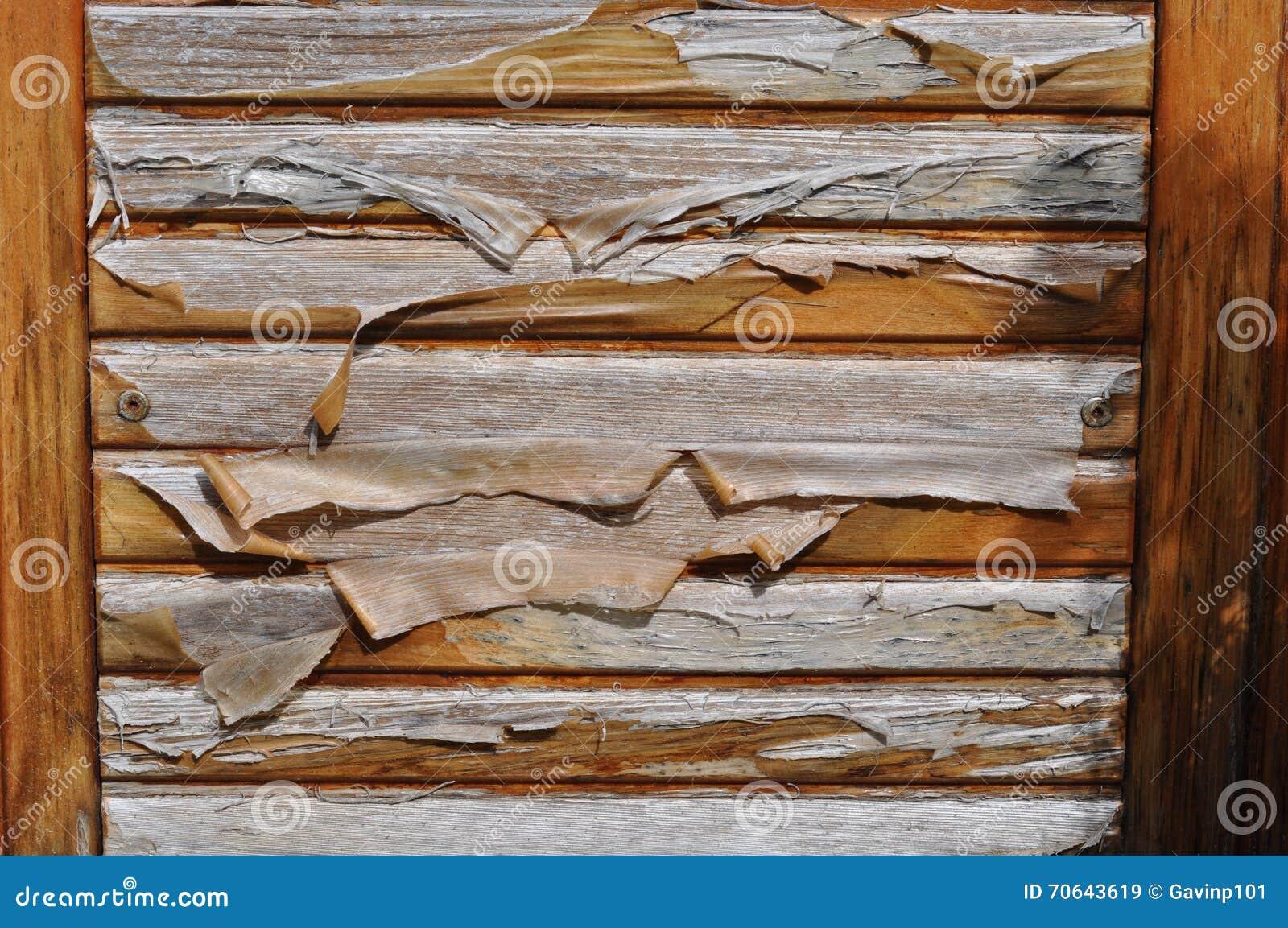 Como barnizar puertas de madera gallery of gallery of puertas de madera barniz with barnizar - Como barnizar una puerta de madera ...