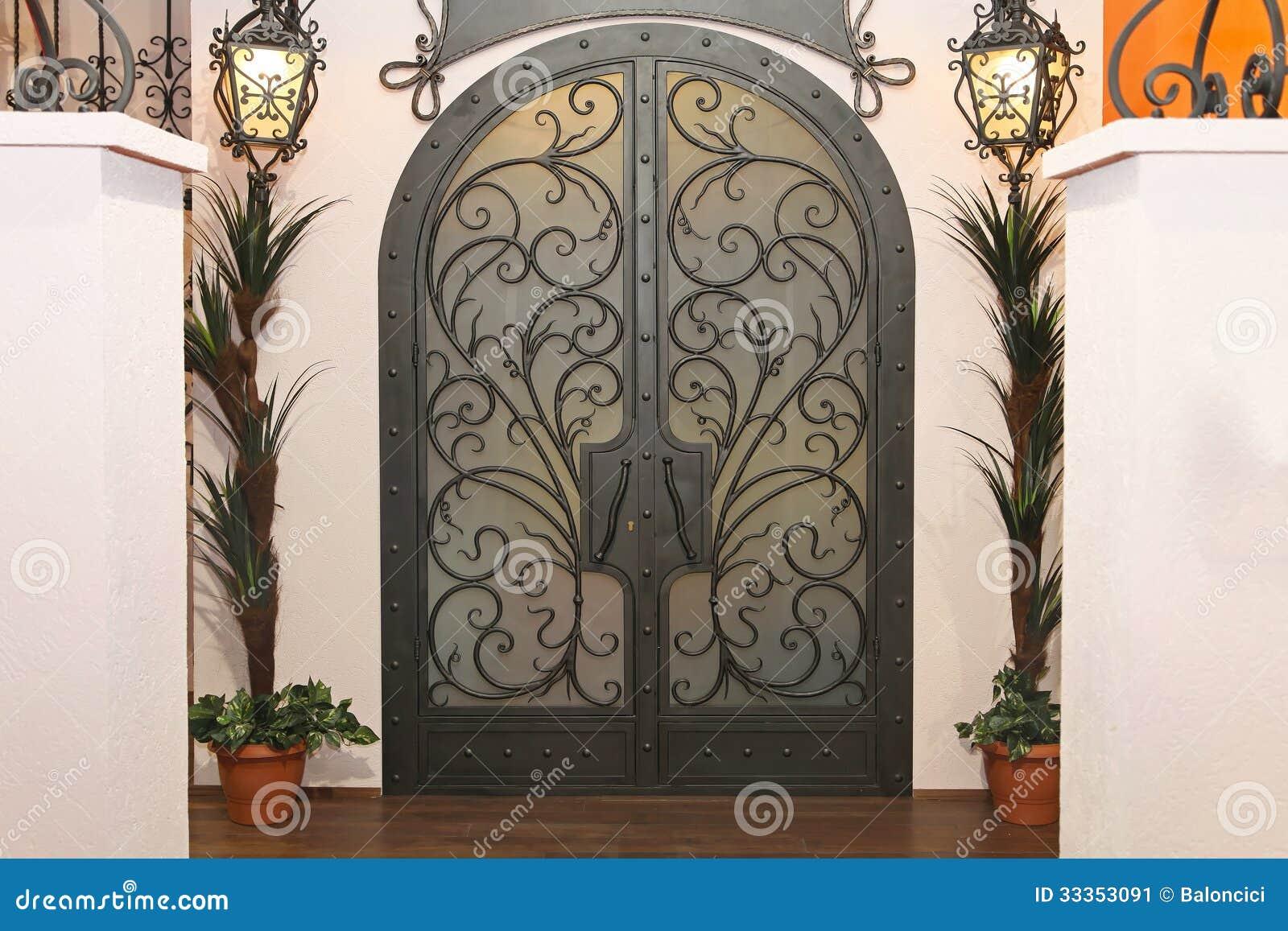 Arcos De Madera Para Puertas Good Arcos De Madera Para Puertas Good