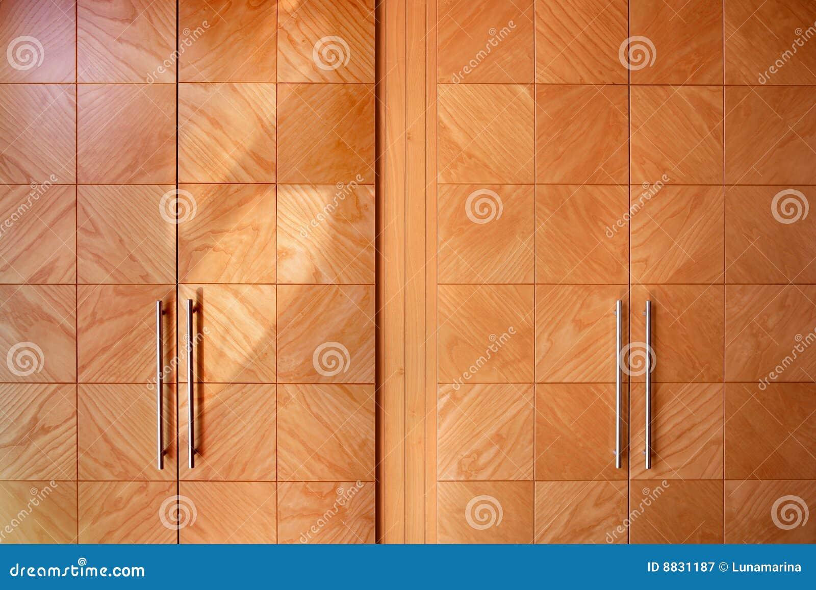 Artesanato Em Mdf Londrina ~ Puertas Modernas De La Naranja Del Armario De La Oficina