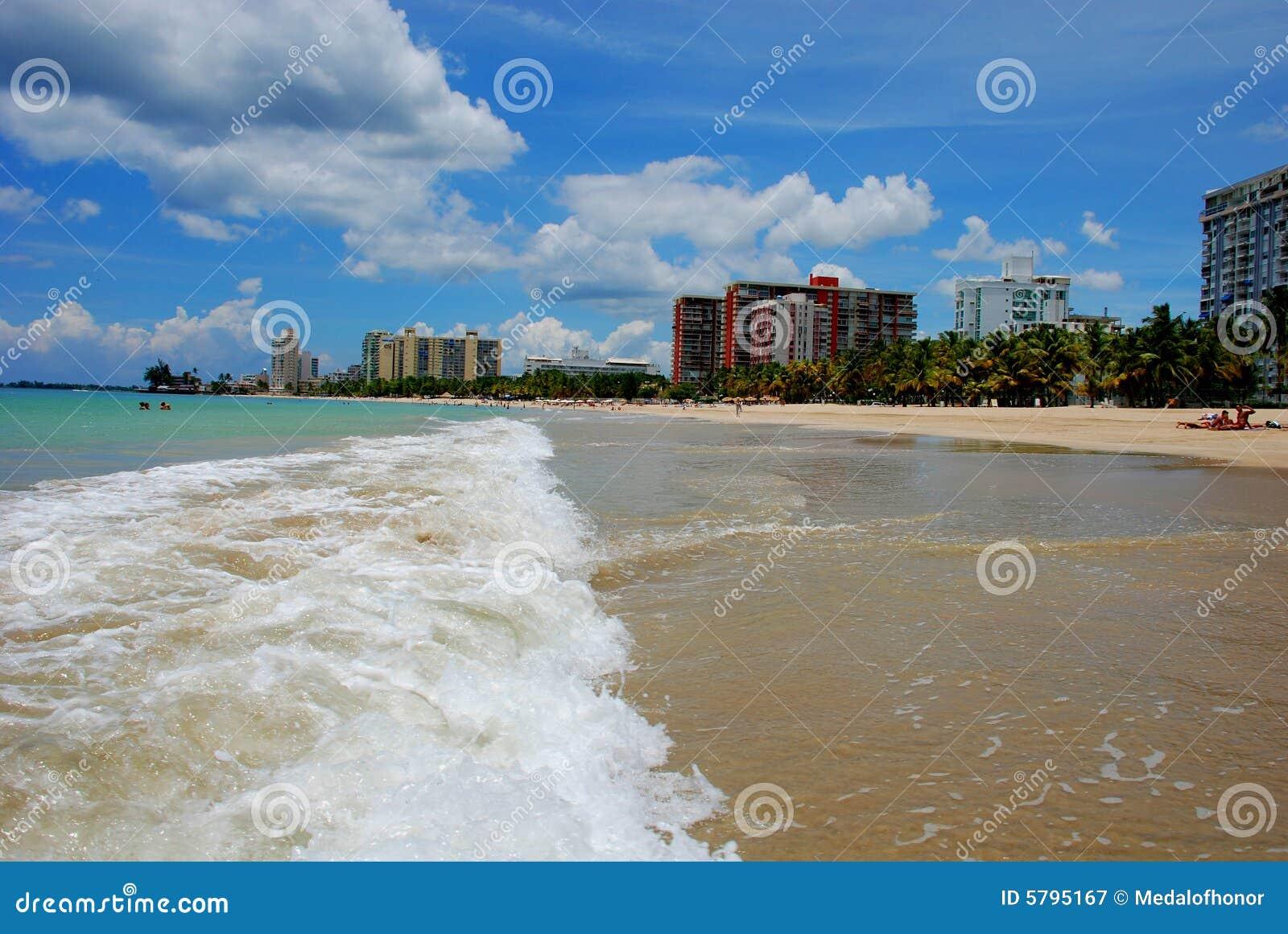 Puerto Rico 18