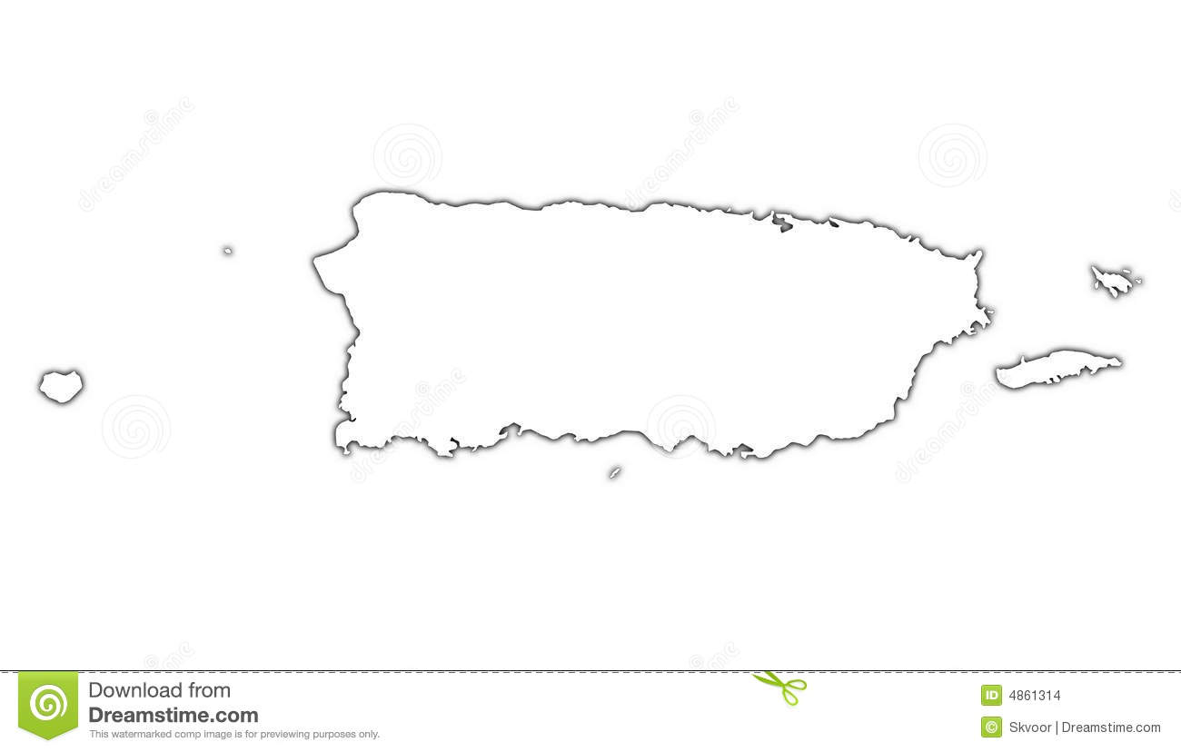 2013 08 01 archive furthermore State Maps together with Stock Images Puerto Rico Outline Map Image4861314 as well  on united states map mississippi