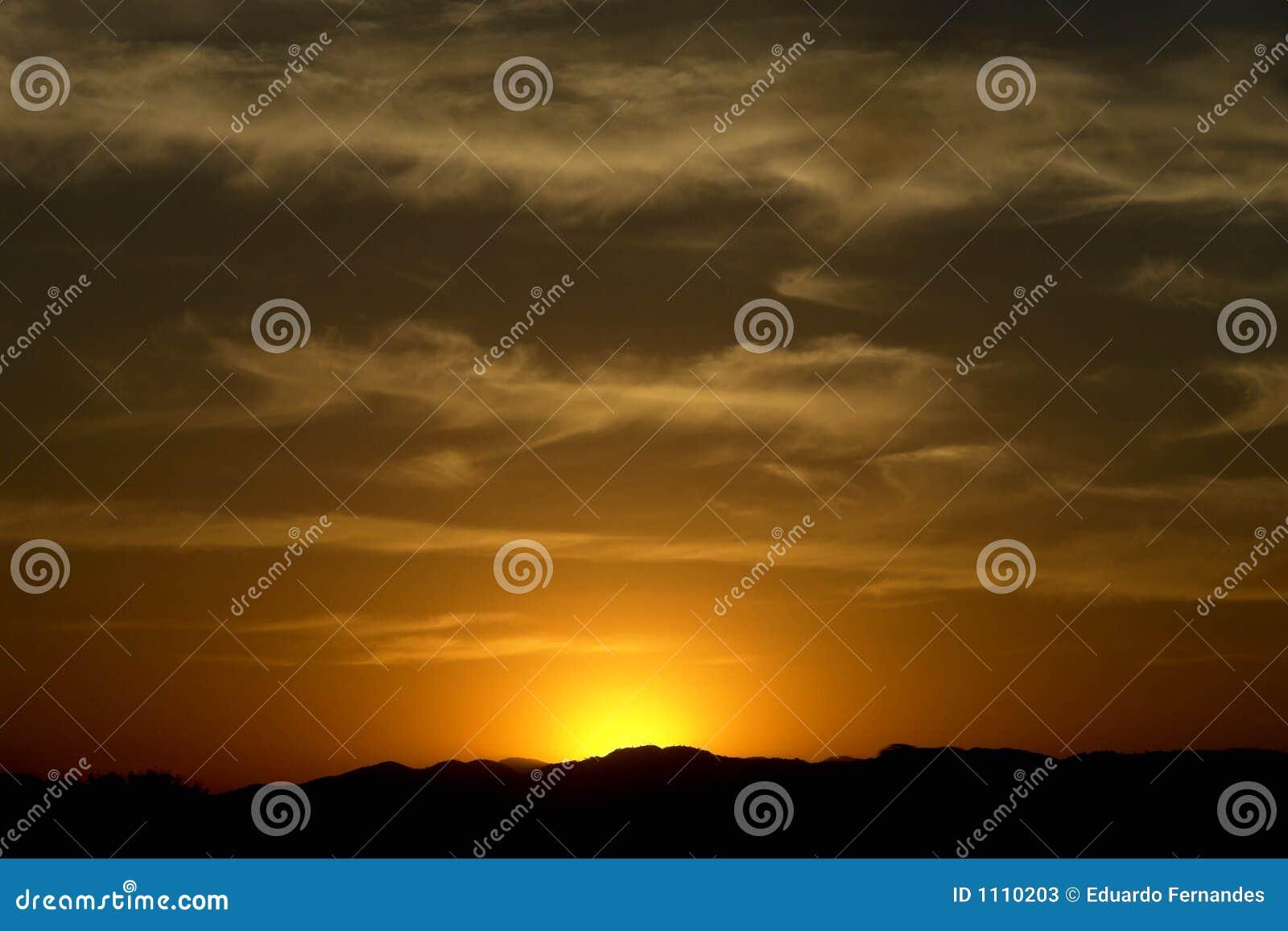 Puesta del sol 03