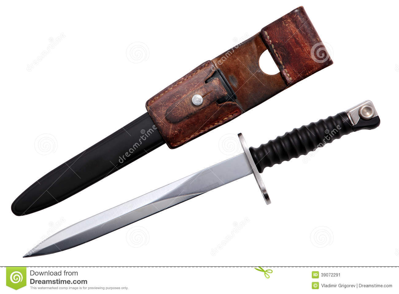 Clipart Pictures Of Knives