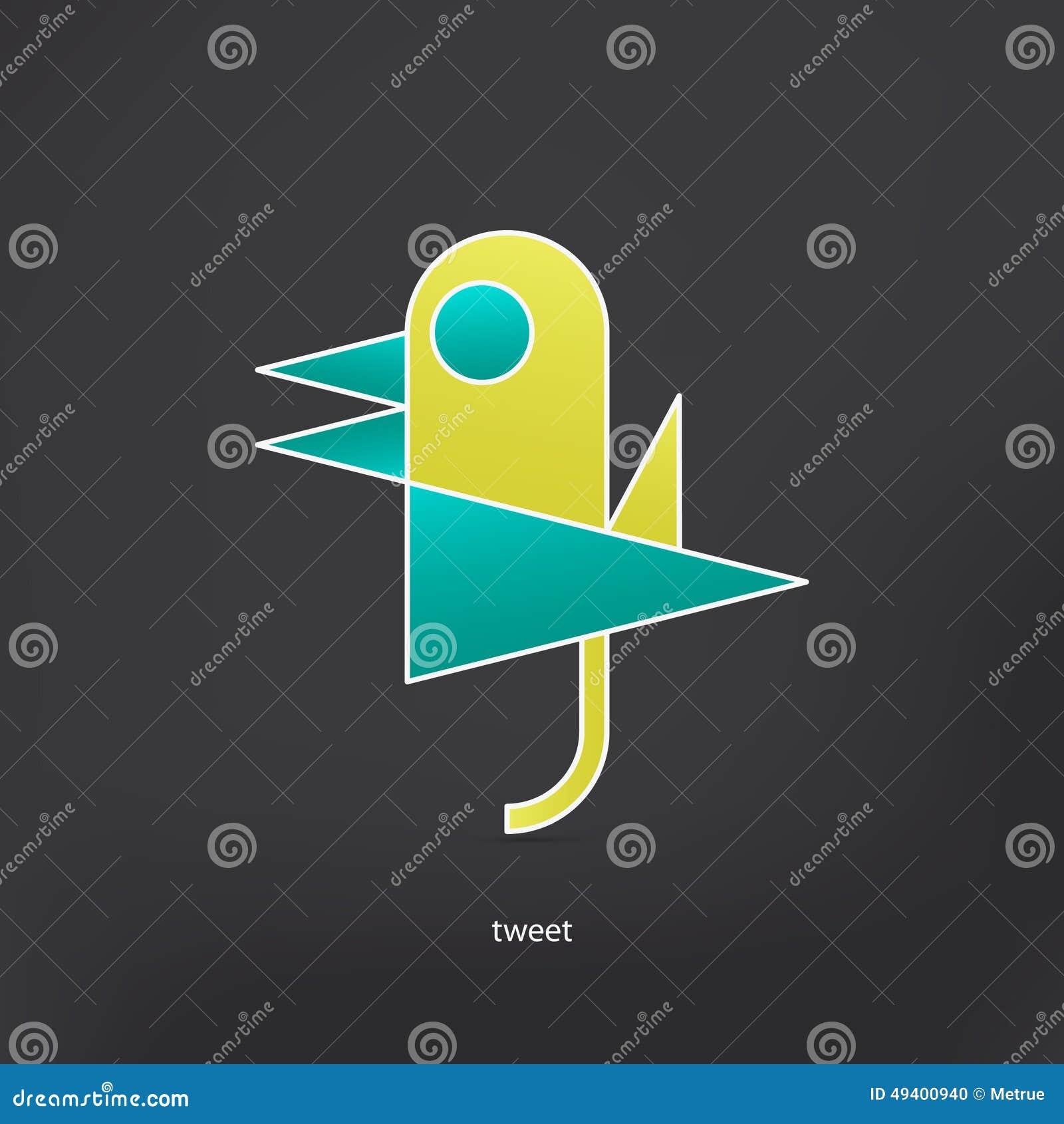 Download Pulcina vektor abbildung. Illustration von karte, kommunikation - 49400940